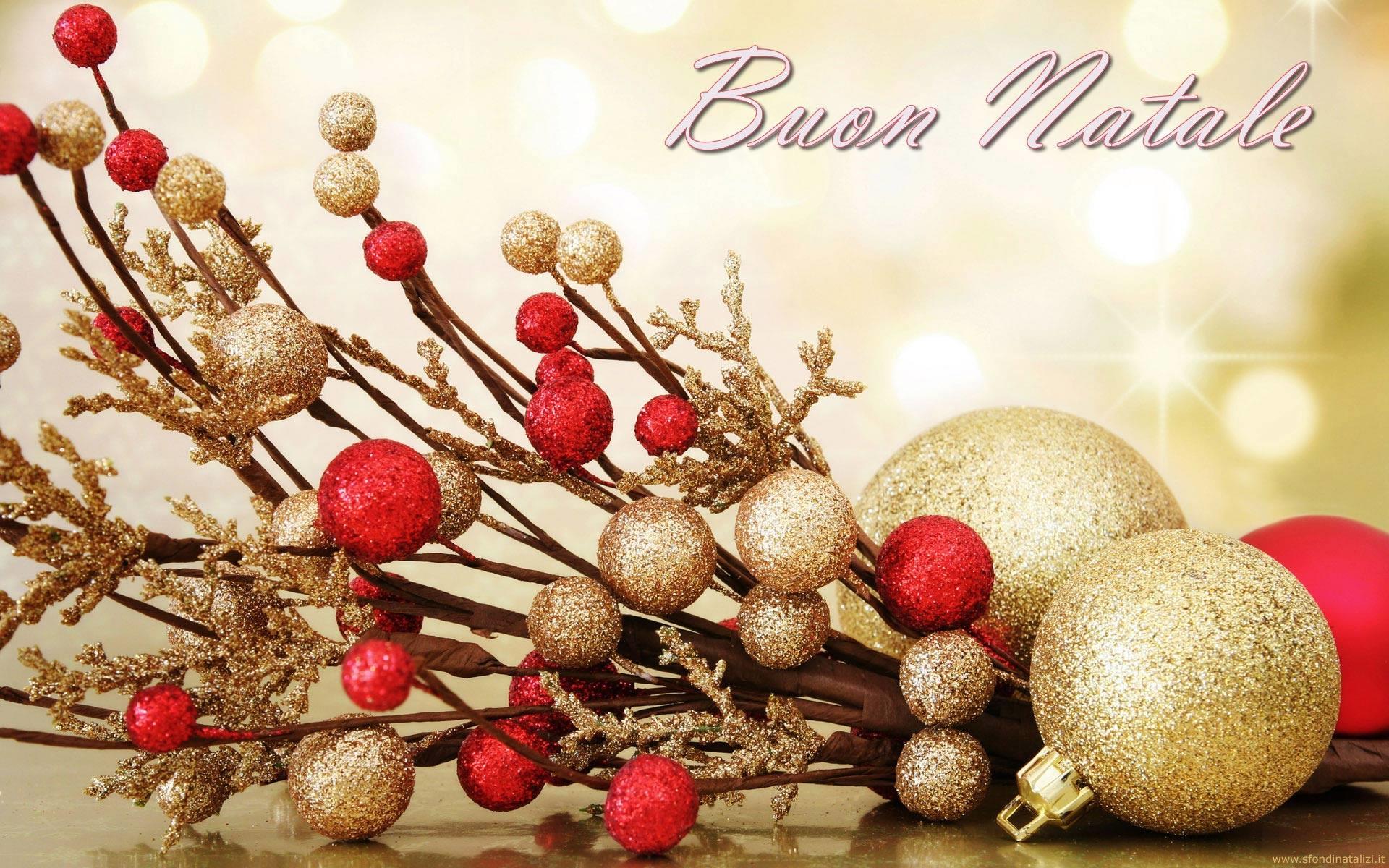 Sfondi Natalizi Telefono.Sfondi Di Natale 48 Immagini
