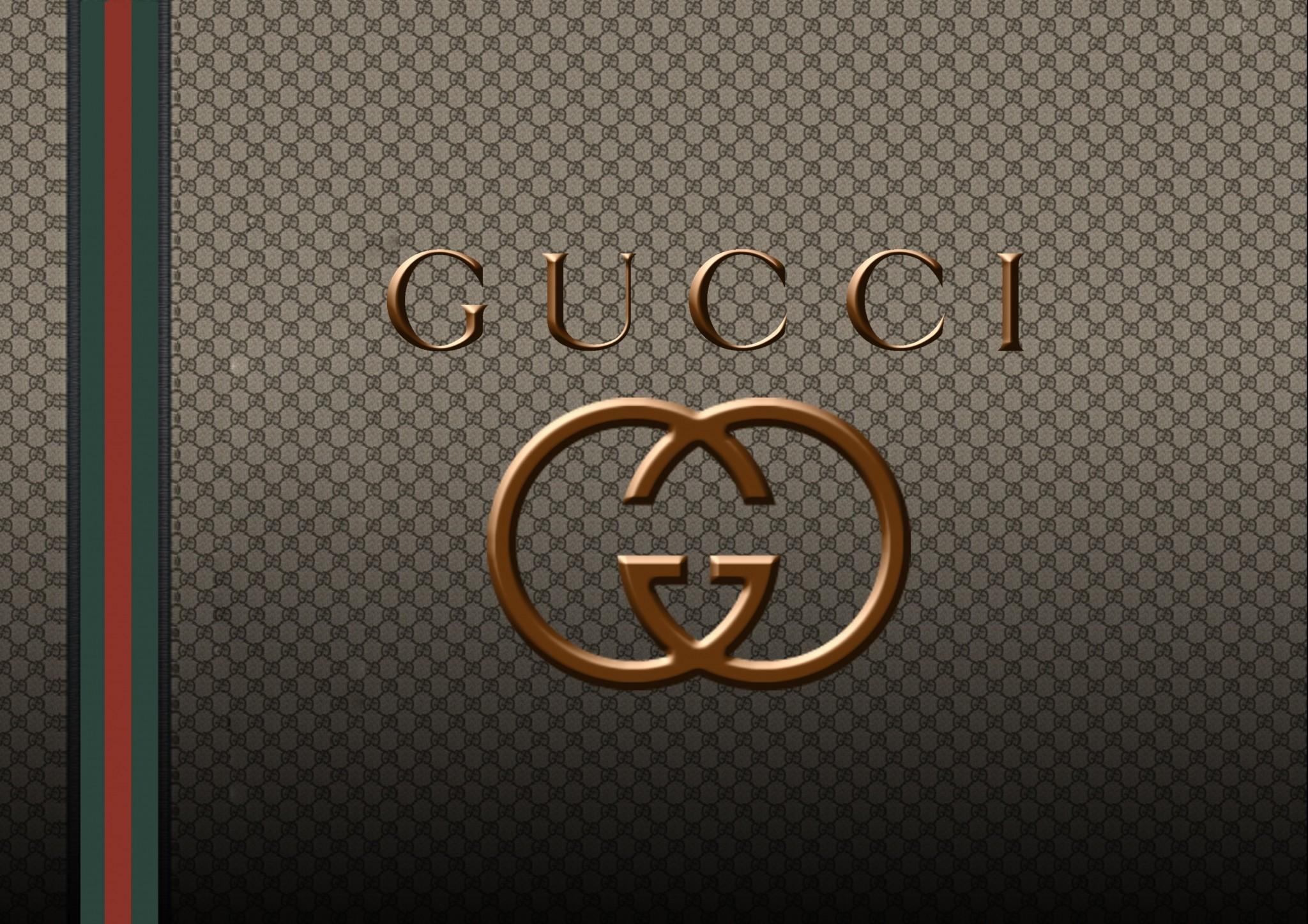 Gucci wallpaper 69 immagini for Sfondi cellulare full hd