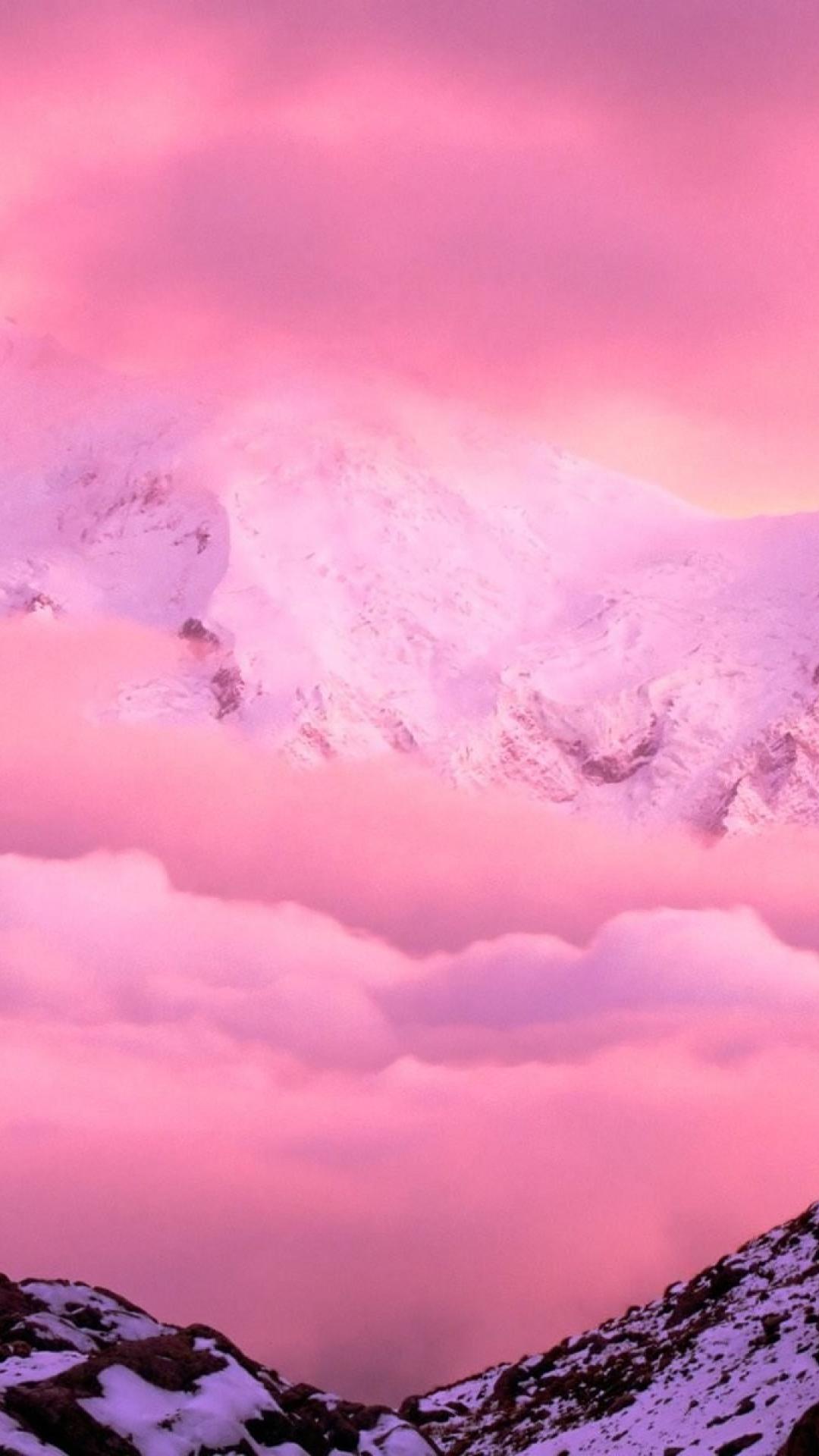 Sfondi Tumblr iPhone 6 81+ immagini