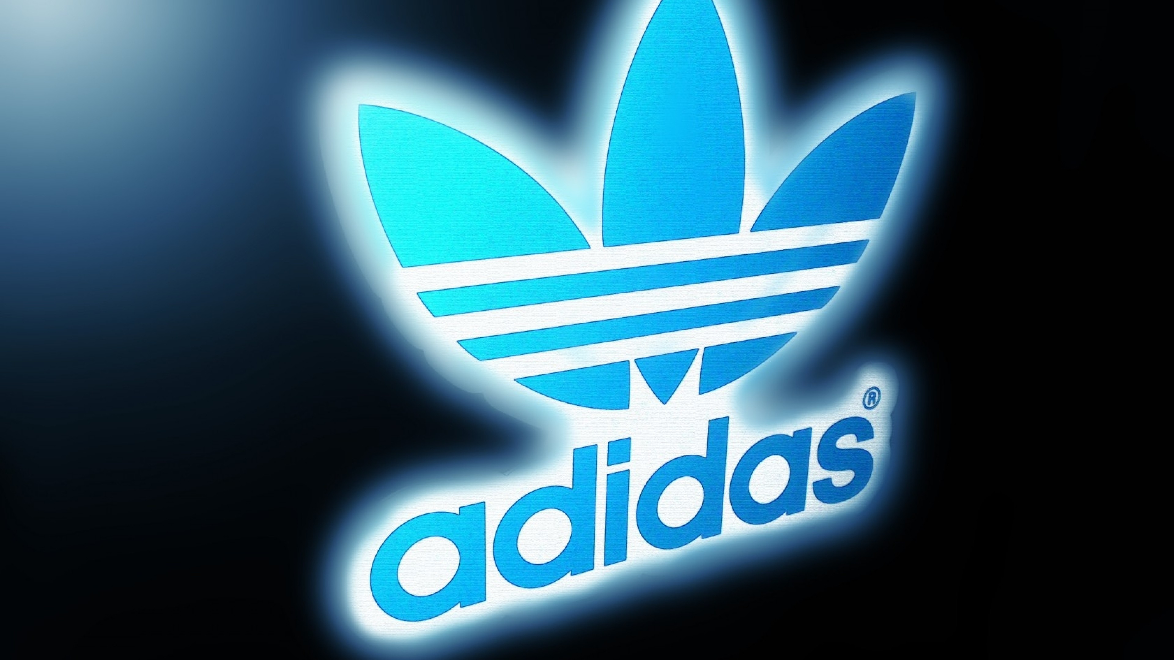 Adidas Wallpaper Adidas 76 Immagini Immagini 76 Wallpaper Adidas Immagini 76 Wallpaper qxUwBFXYw
