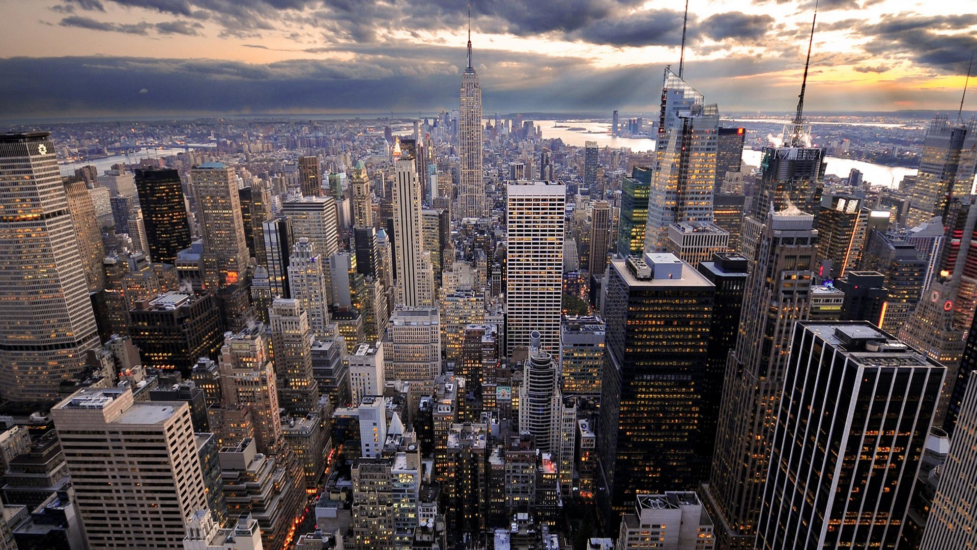 new york sfondi 3d 58 immagini
