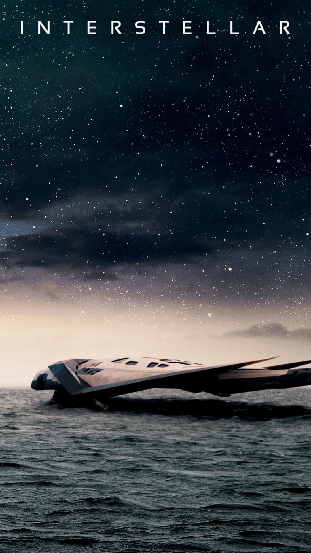 Interstellar wallpaper 80 immagini - 4k love wallpaper for mobile ...