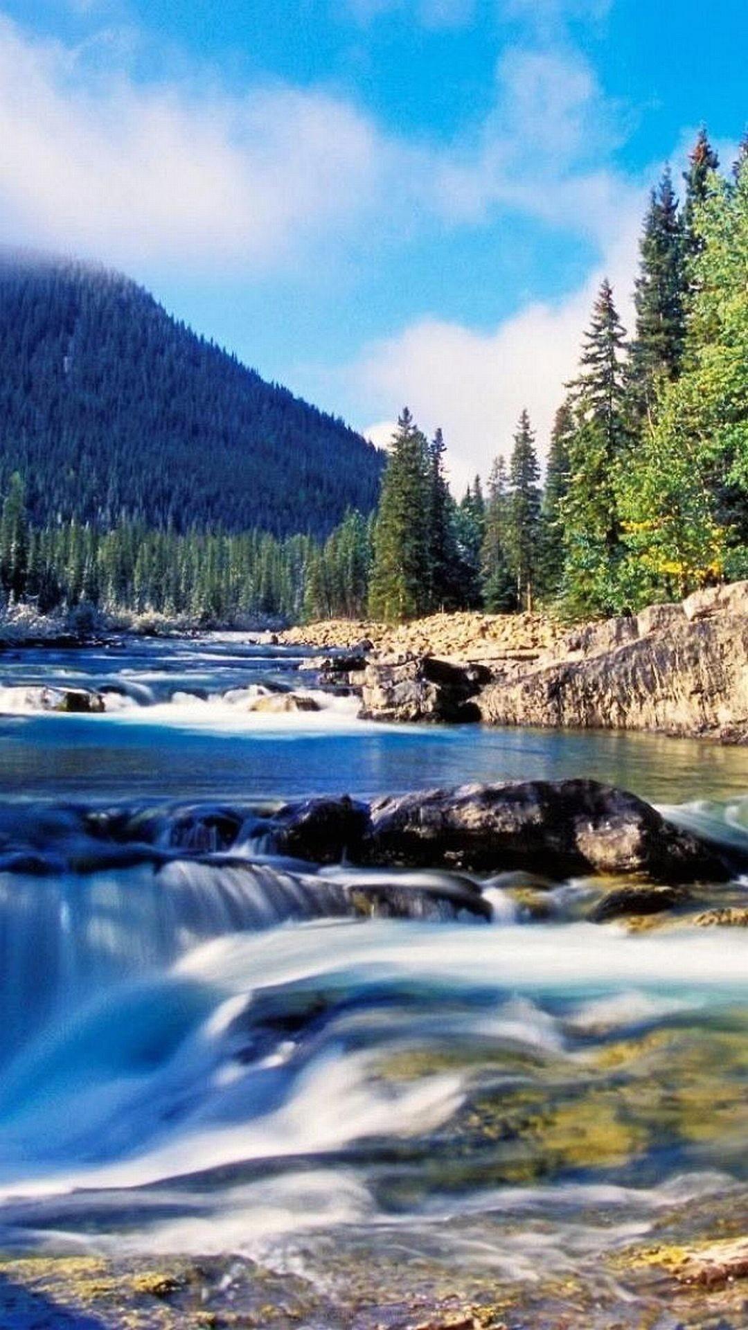 Sfondi montagna 52 immagini for Sfondi invernali hd