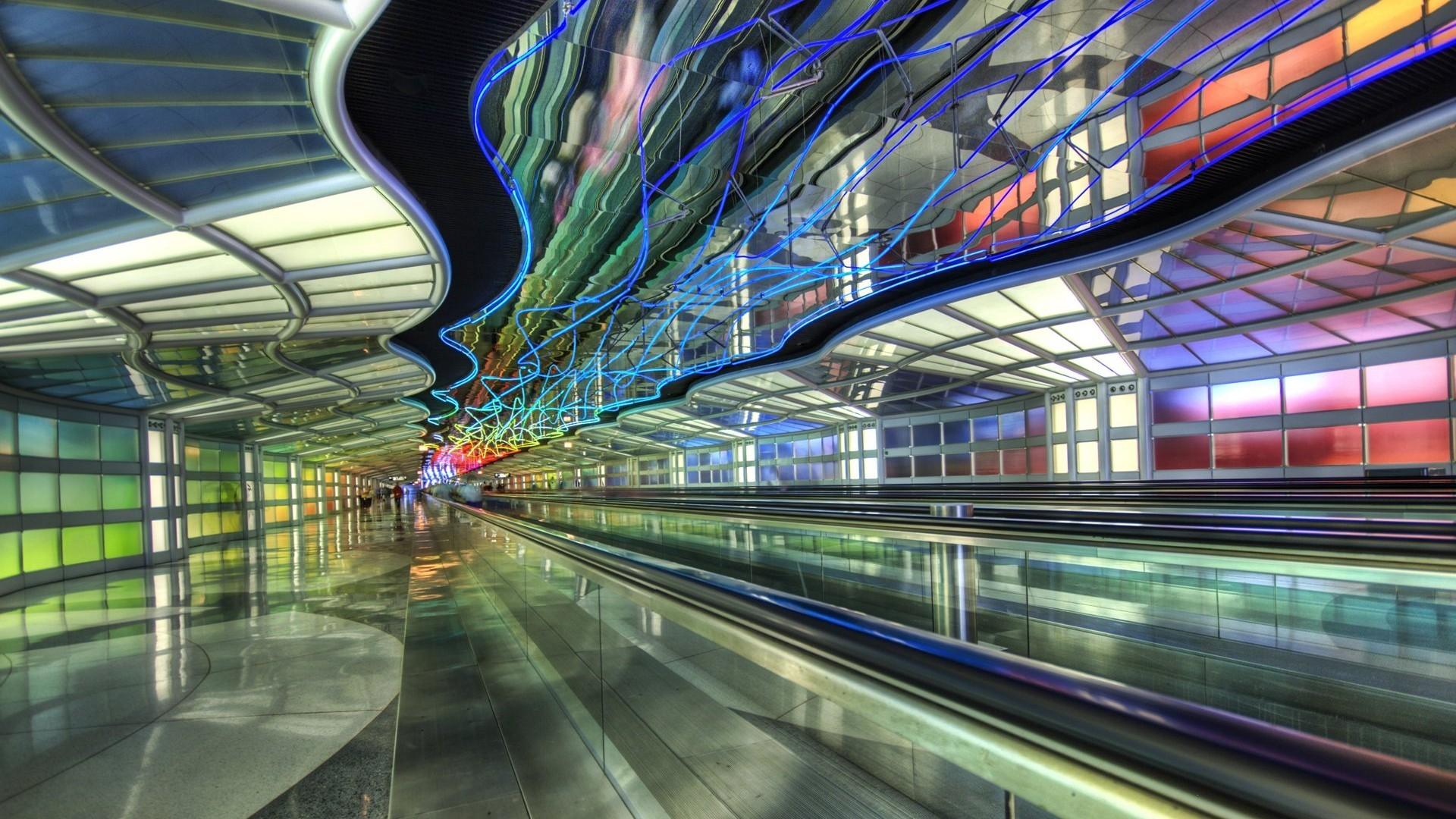Sfondi architettura 67 immagini for Programmi architettura 3d gratis