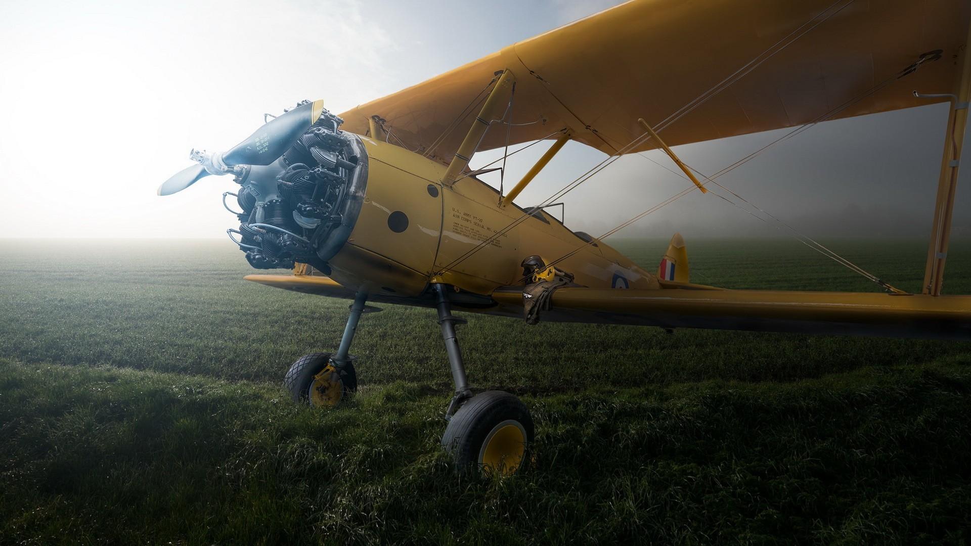 Elicottero 2 Guerra Mondiale : Sfondi militari immagini