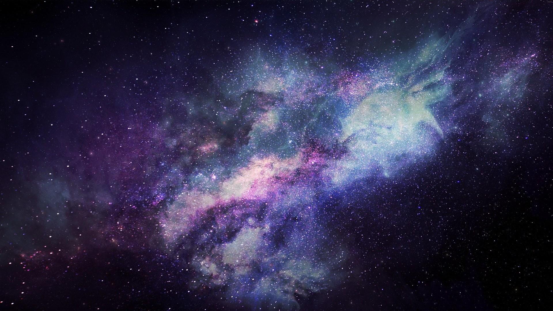 Sfondo Galassia Wallpaper T Galaxy Wallpaper