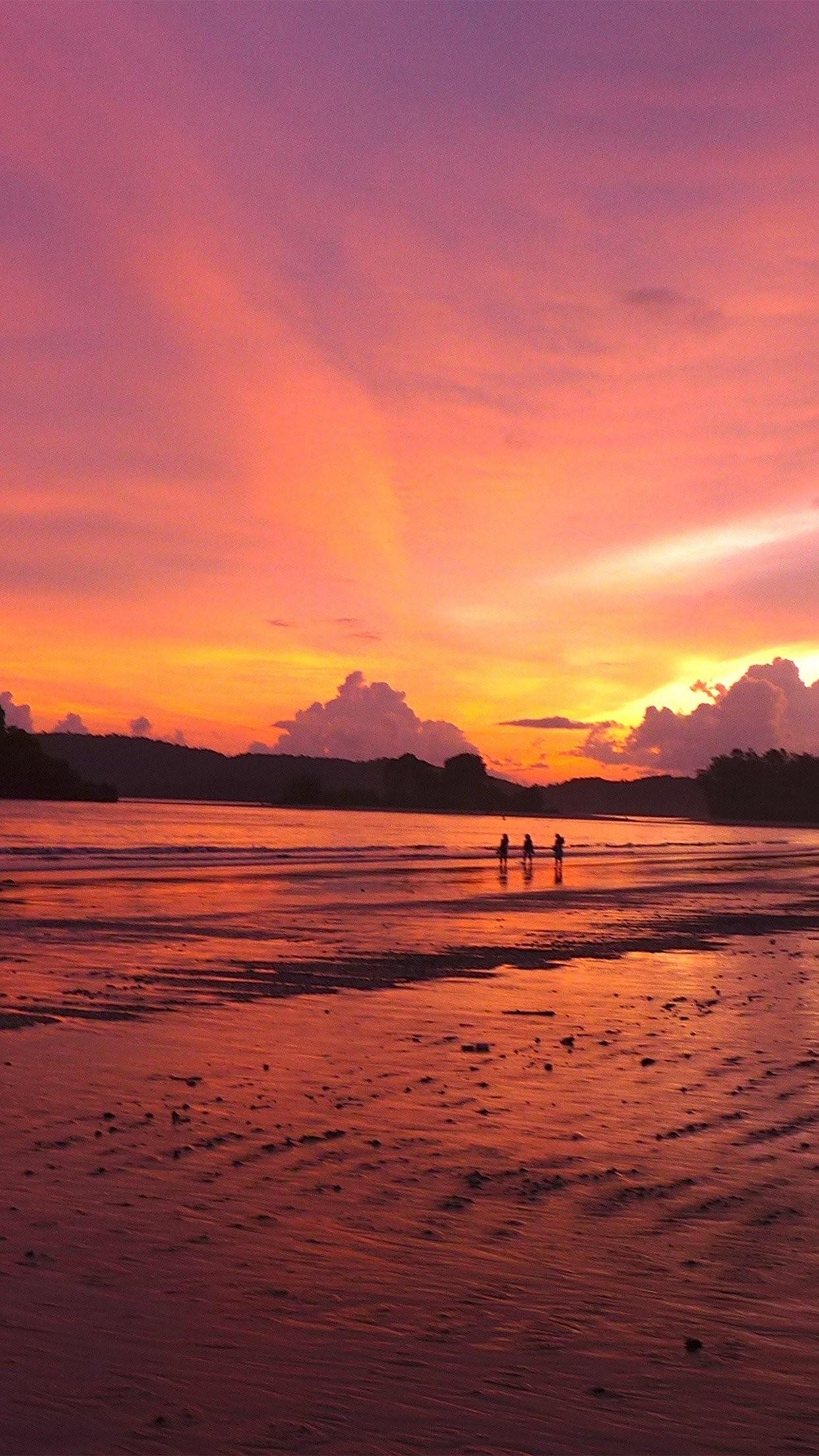 Sfondi tramonto 59 immagini for Immagini hd per smartphone