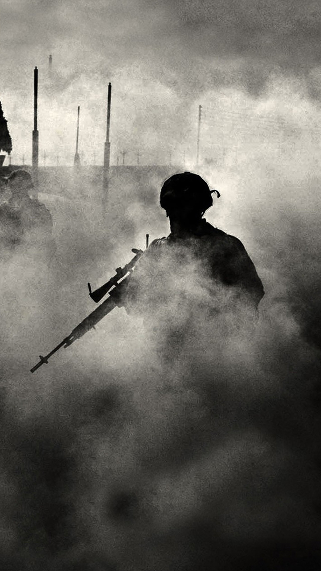 Sfondi Militari (67+ immagini)