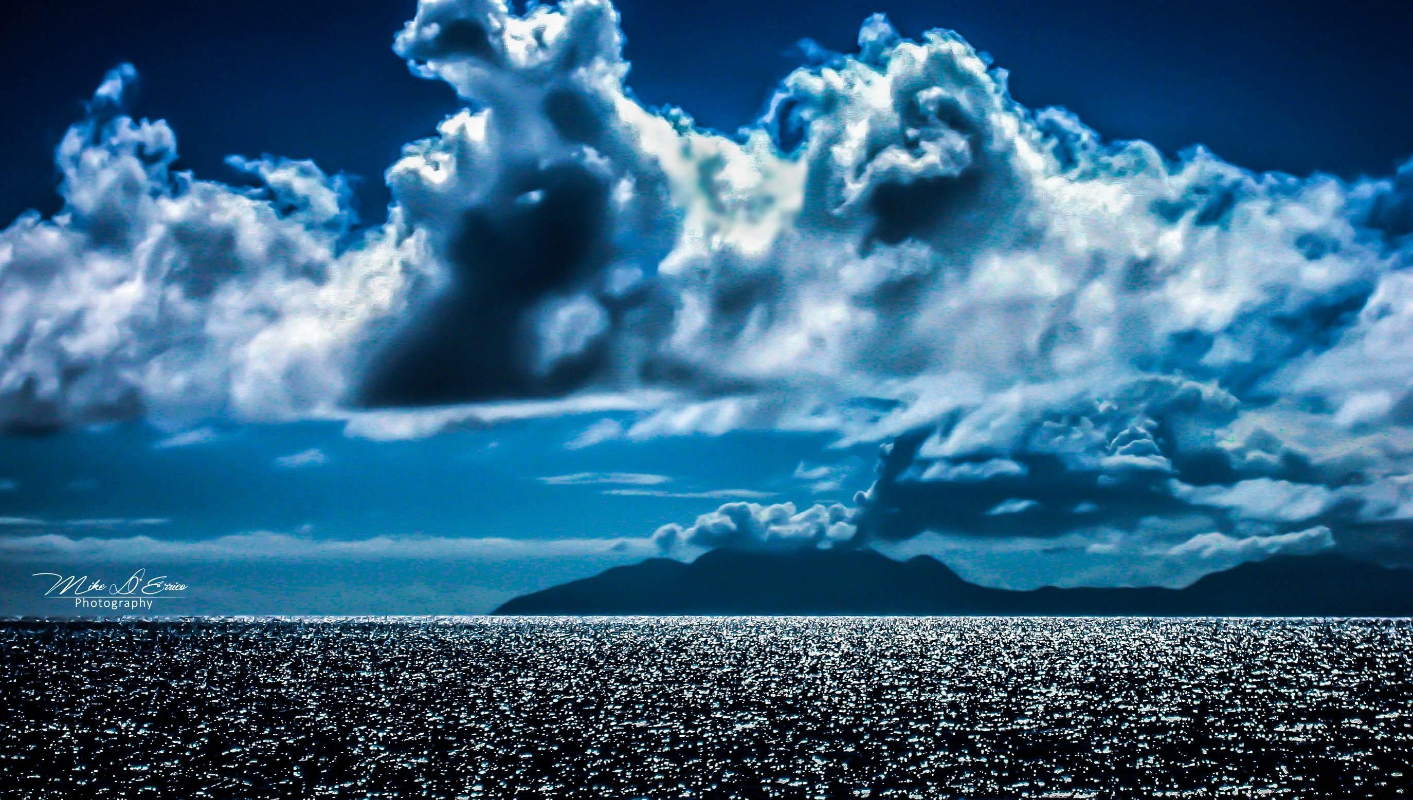 Sfondi montagne 50 immagini for Immagini natura gratis
