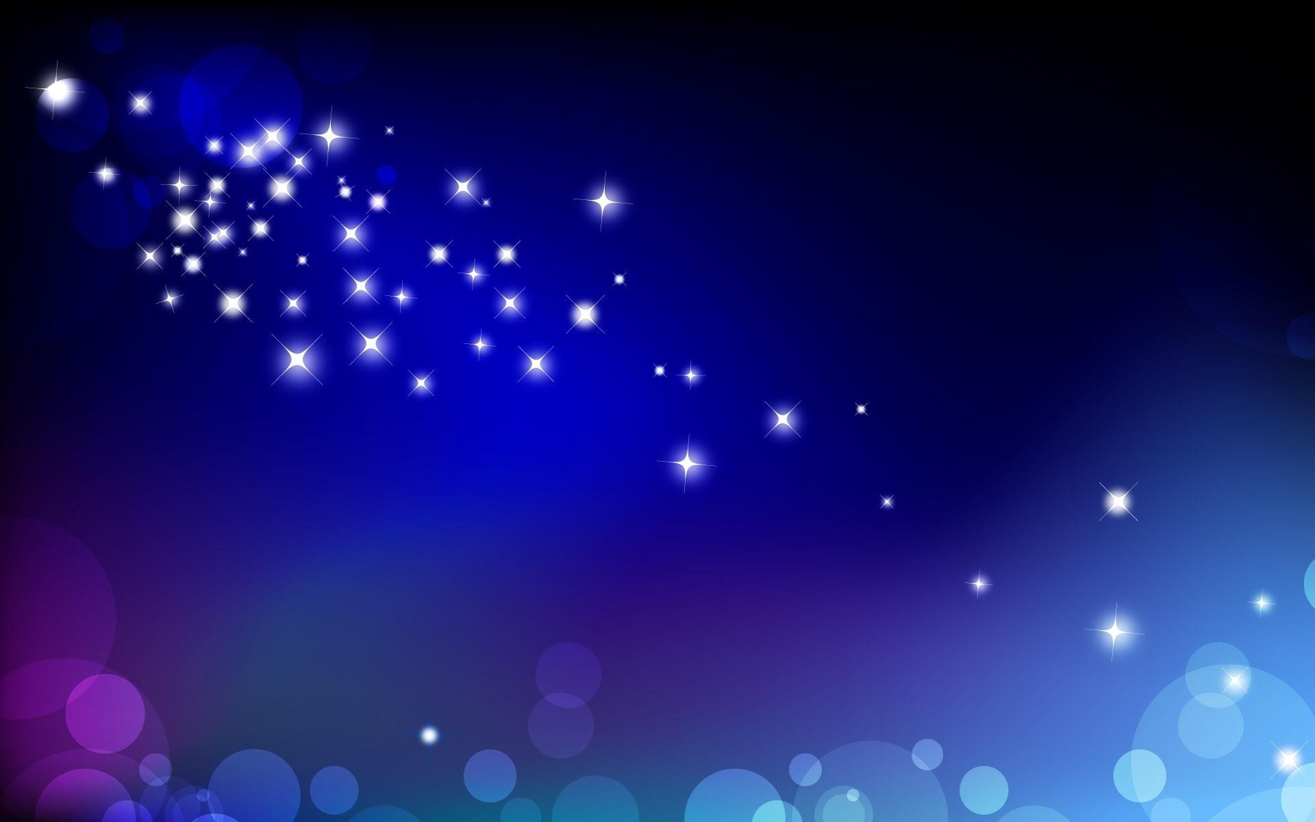 Sfondi glitter 54 immagini for Immagini con brillantini