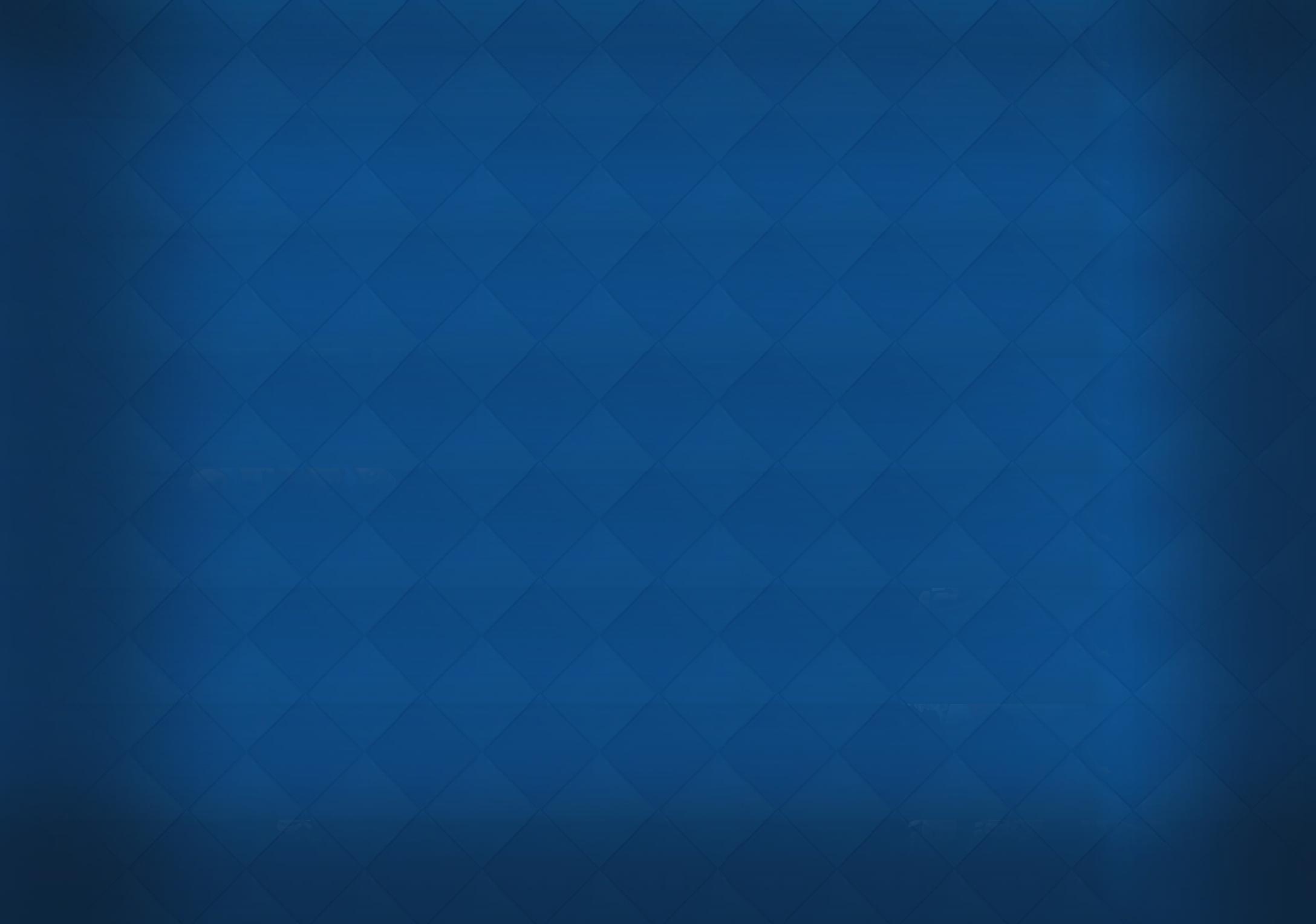 Clash Royale Wallpaper...