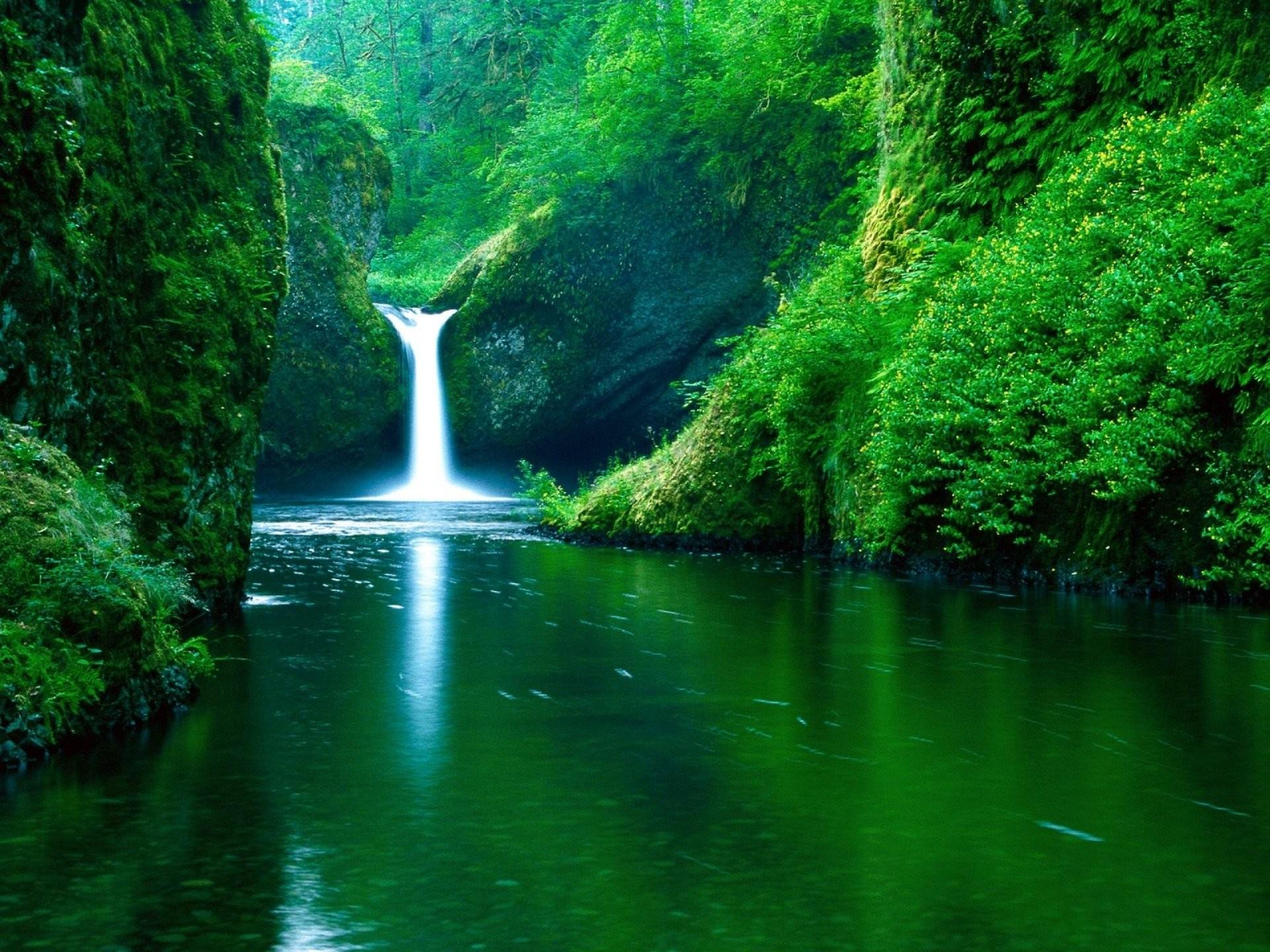Sfondi Verde Acqua 58 Immagini