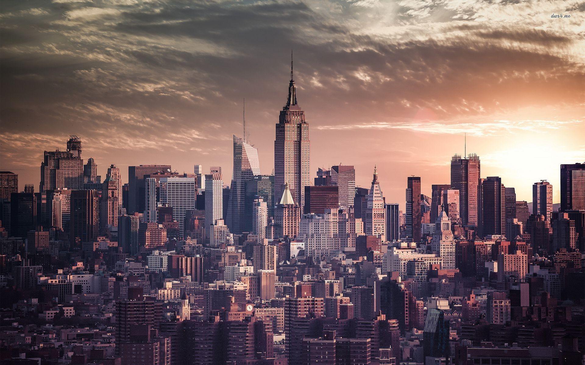 New York Sfondi Hd 68 Immagini