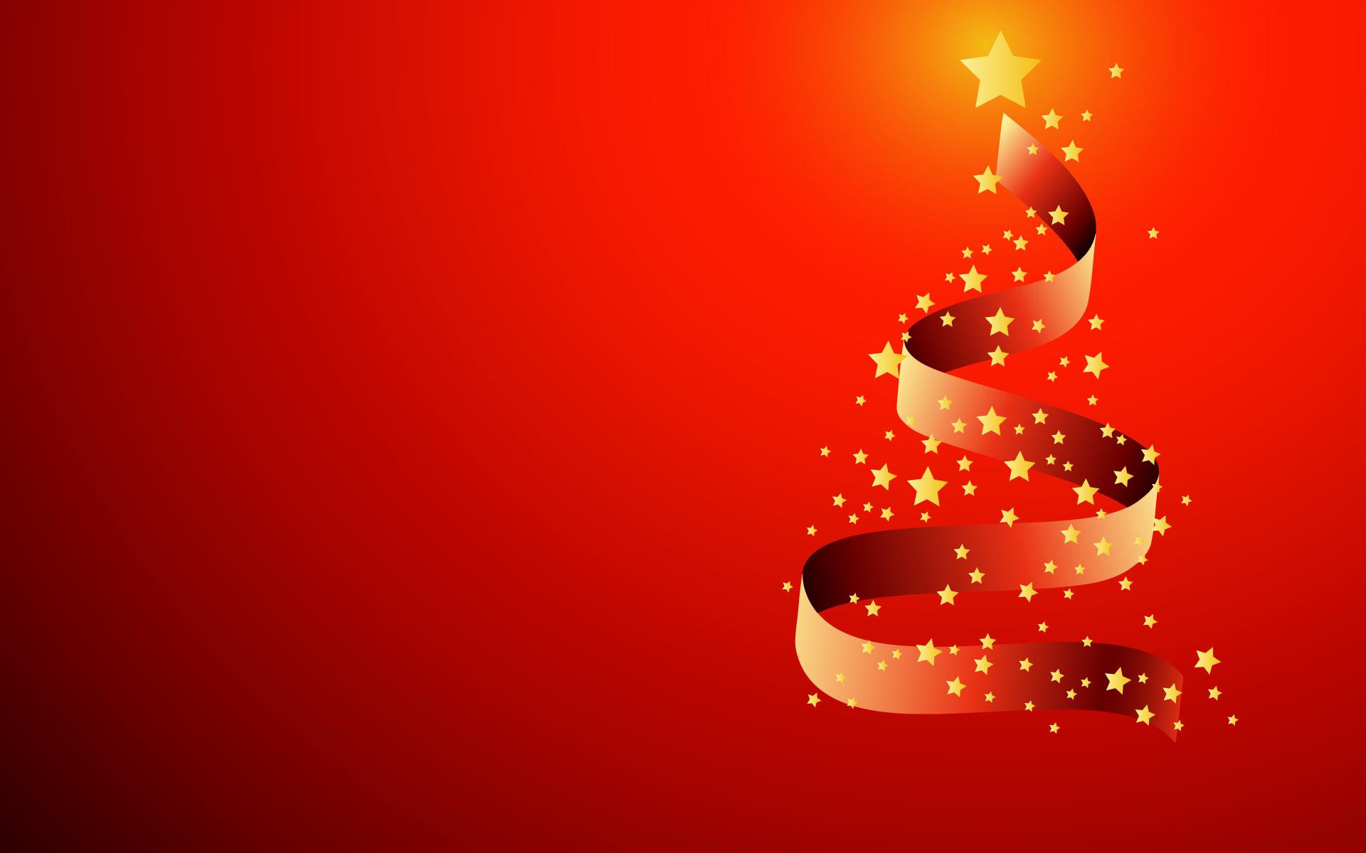 Natale sfondi 52 immagini for Sfondi natale 3d