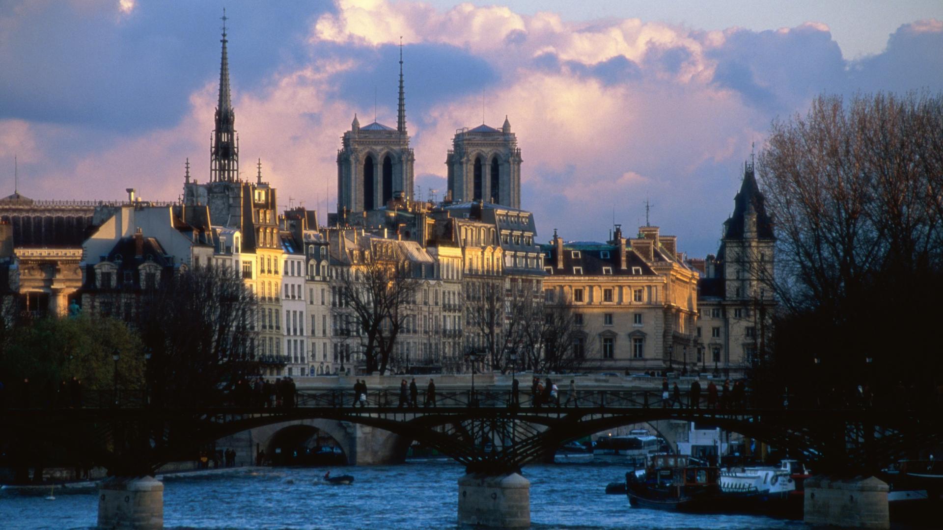 Sfondi parigi 68 immagini for Immagini hd gratis