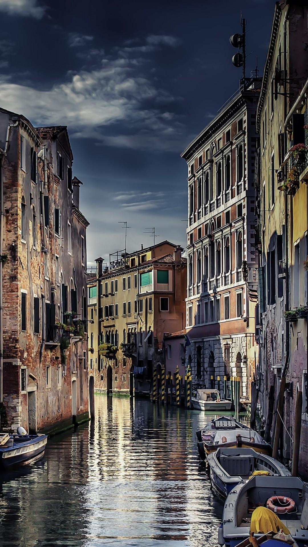 Venice Wallpaper (74+ immagini)