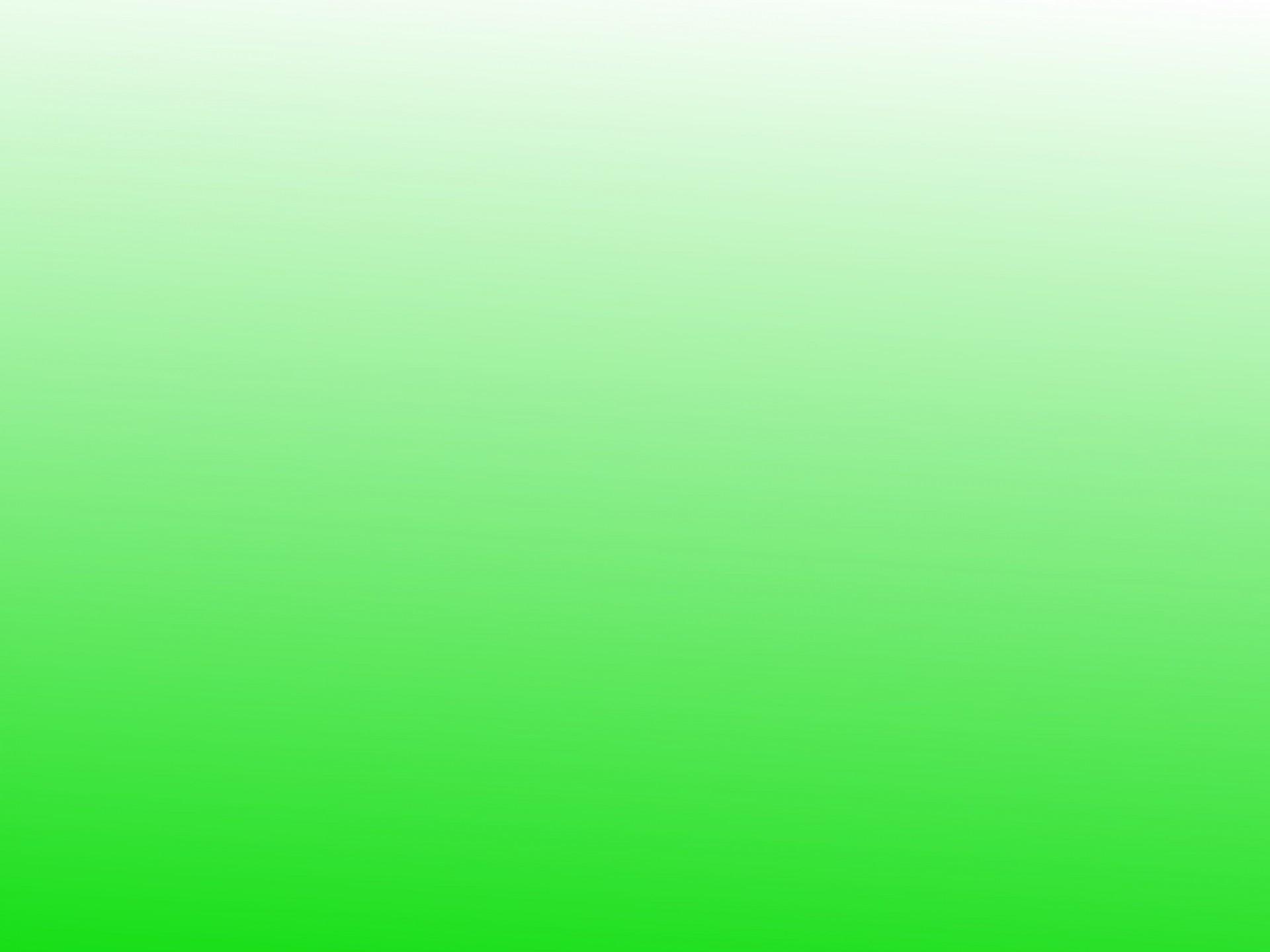 Sfondi in verde