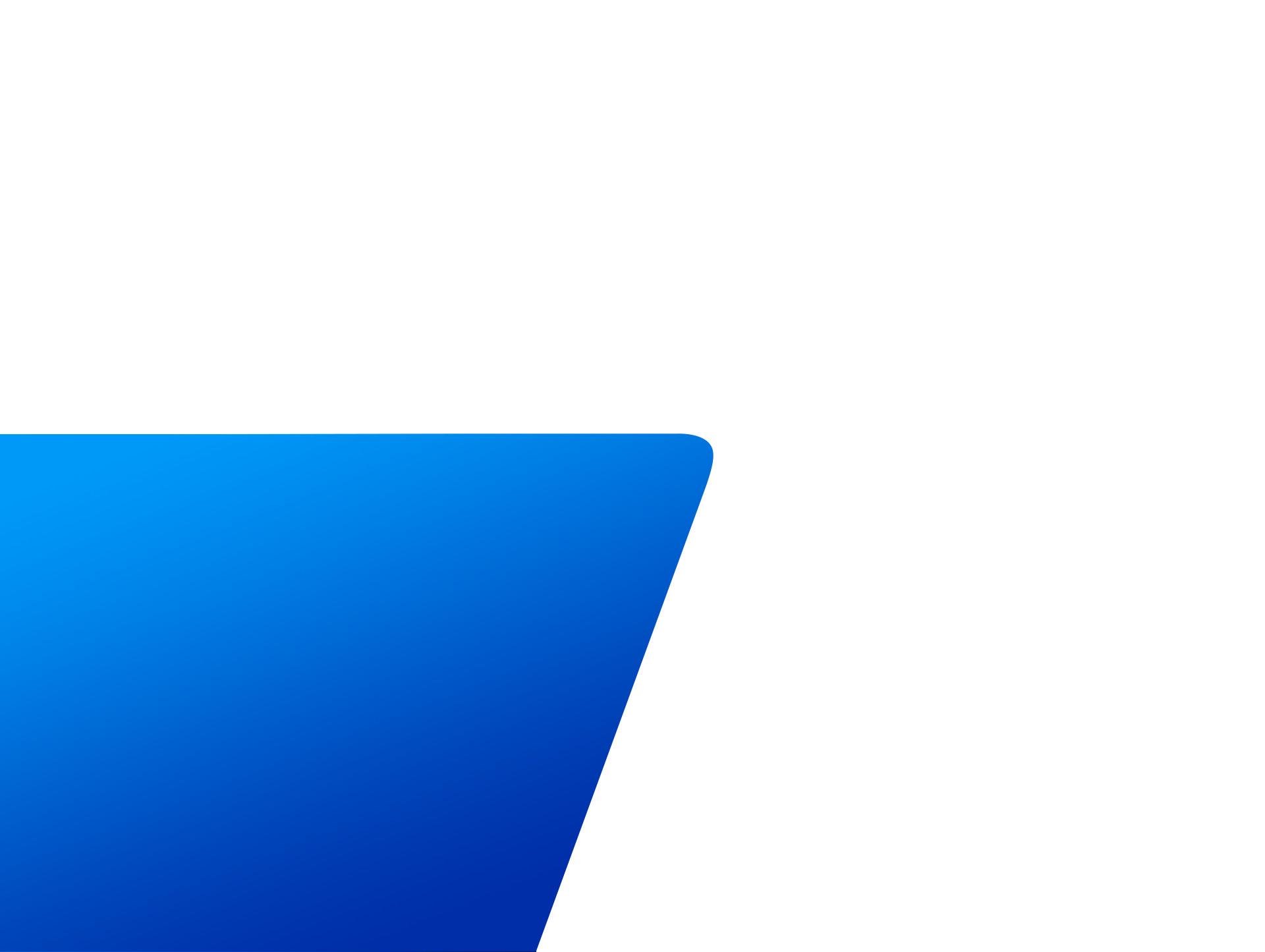 Samsung Galaxy S6 Edge Hd Wallpaper 56: Sfondi S7 Edge 4K (56+ Immagini