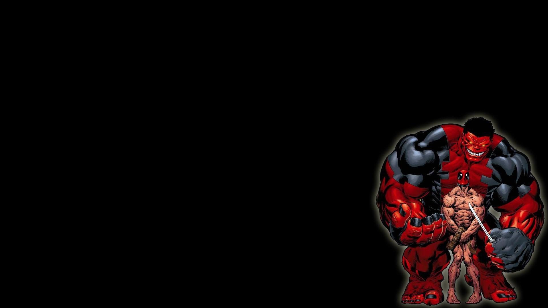 Deadpool Wallpaper 78 Immagini