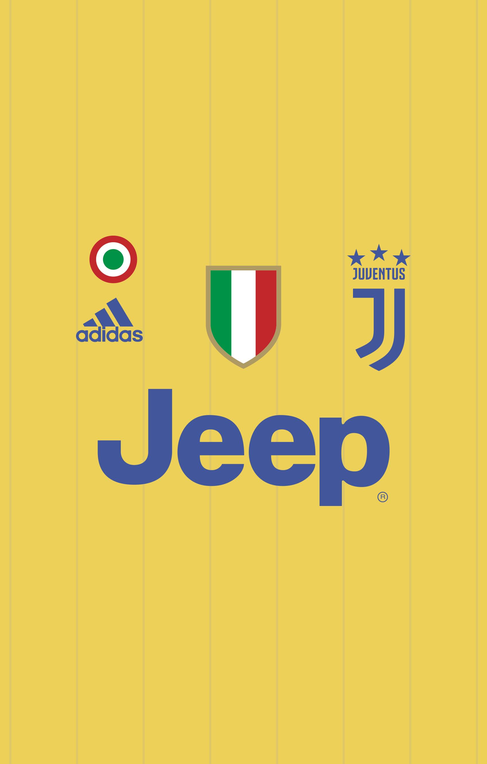 Sfondi Juventus 75 Immagini