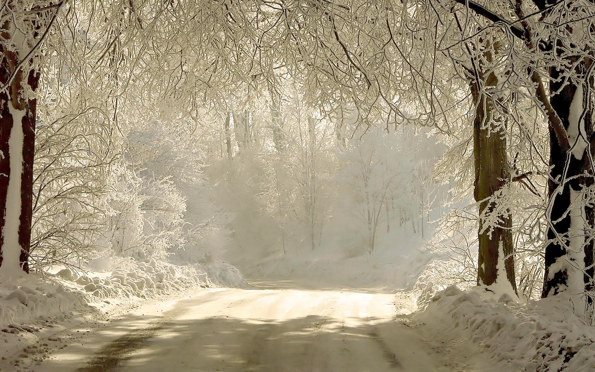 Sfondi invernali 76 immagini for Sfondi paesaggi invernali per desktop