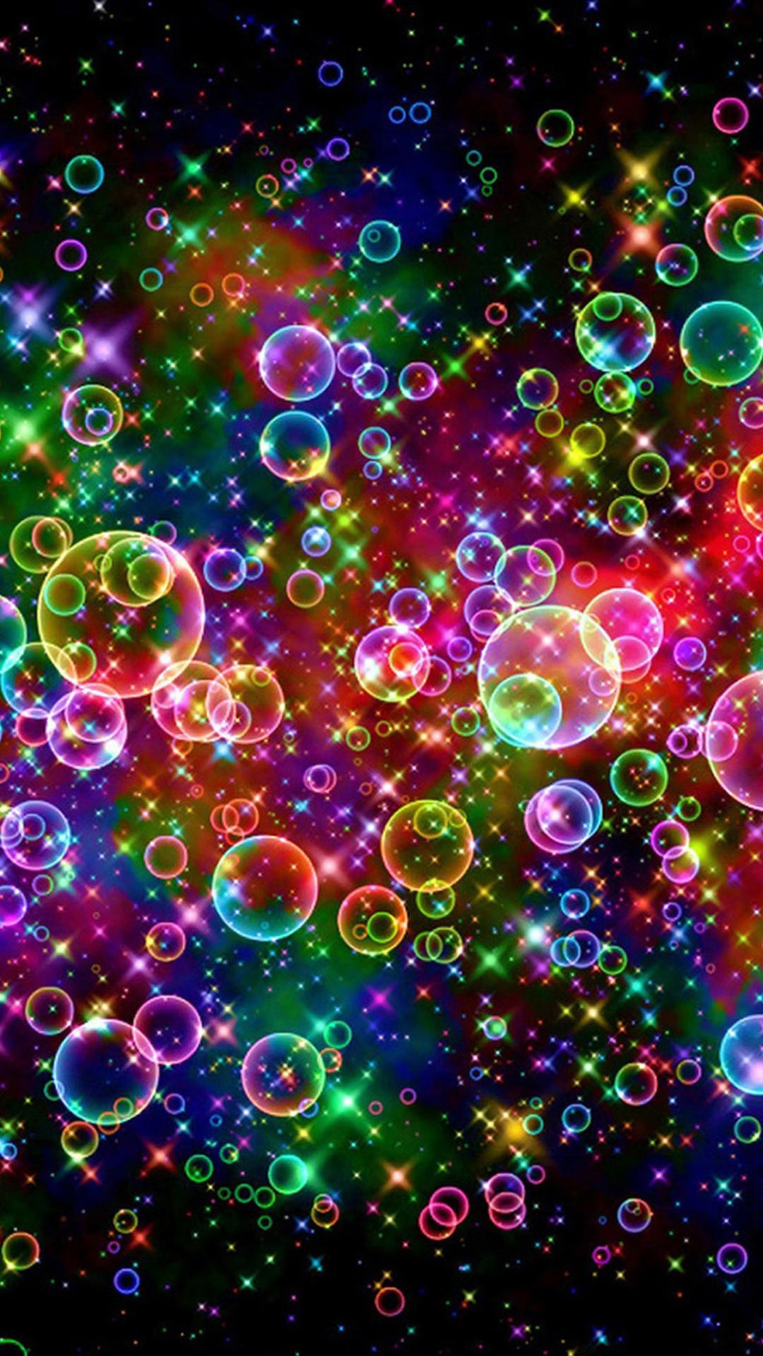 Sfondi colorati 51 immagini for Sfondi per desktop colorati