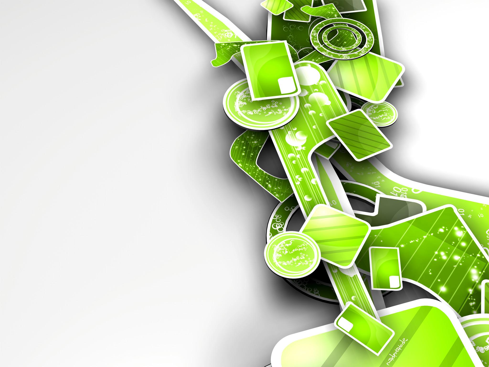 Sfondi locandine 67 immagini for Sfondi desktop 3d