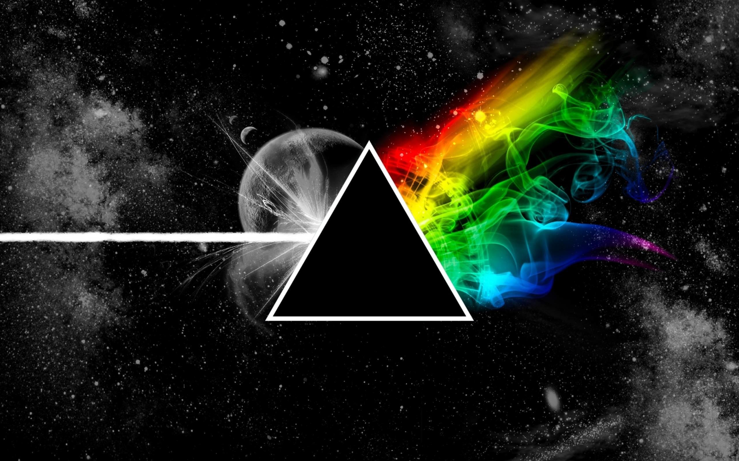 Pink Floyd Wallpaper 79 Immagini