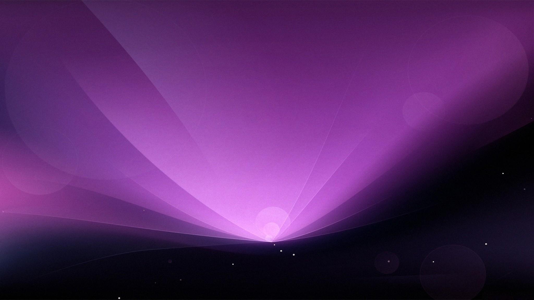 Best 25 Purple Wallpaper Ideas On Pinterest: Sfondi Mac HD (73+ Immagini