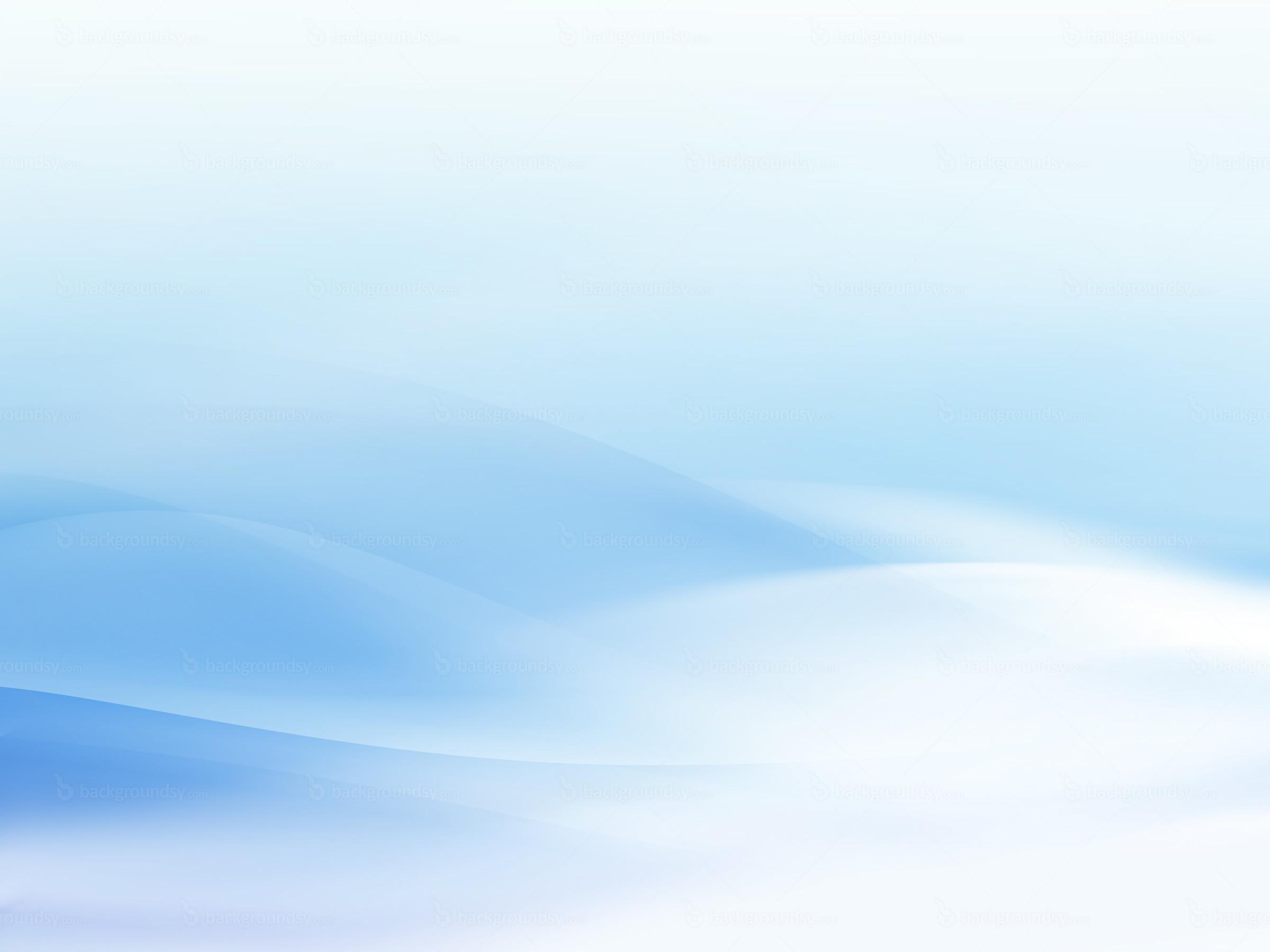 Sfondi azzurro chiaro 45 immagini for Sfondi blu hd