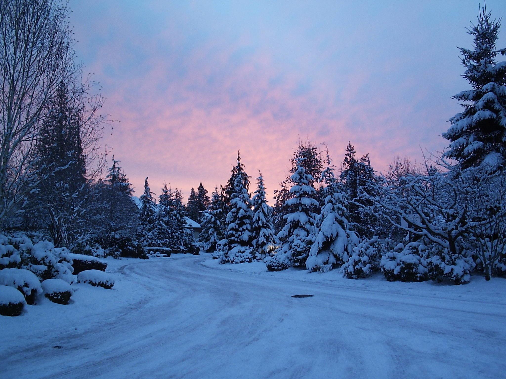 Sfondi neve 50 immagini for Sfondi invernali hd