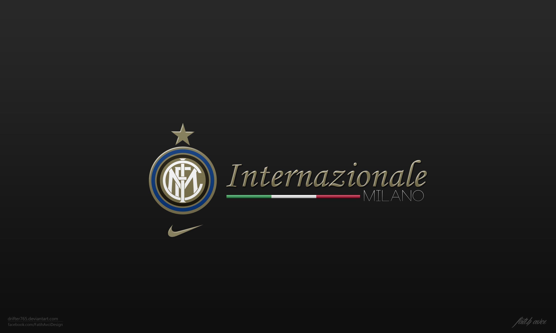 Sfondi Inter Hd 64 Immagini