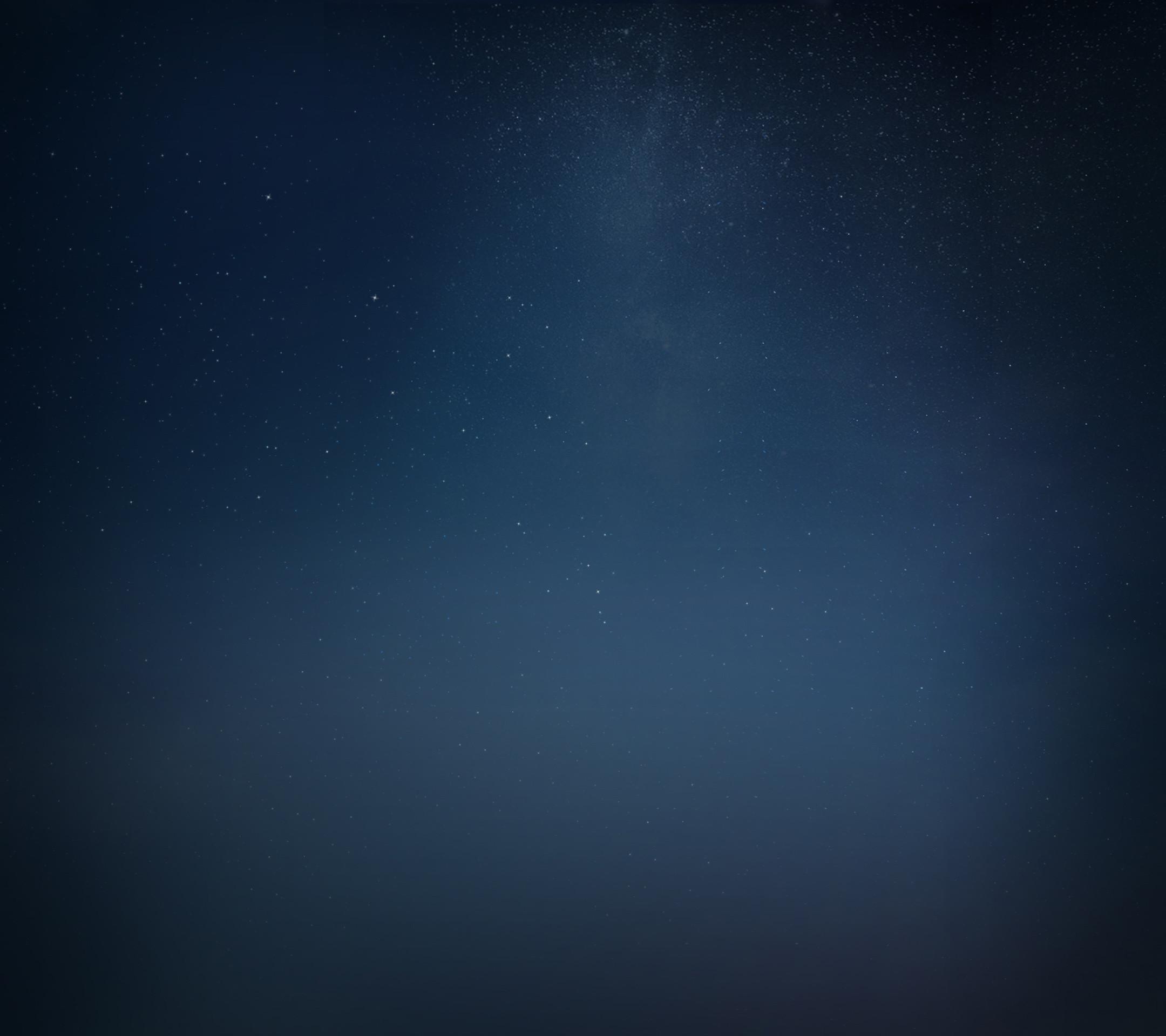 Sfondi Blu 61 Immagini