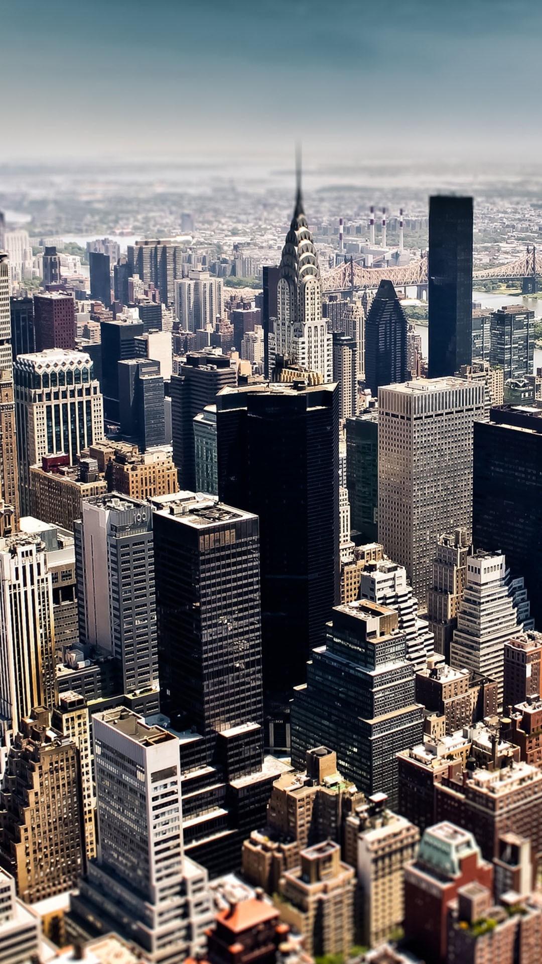 New York City Sfondi 60 Immagini