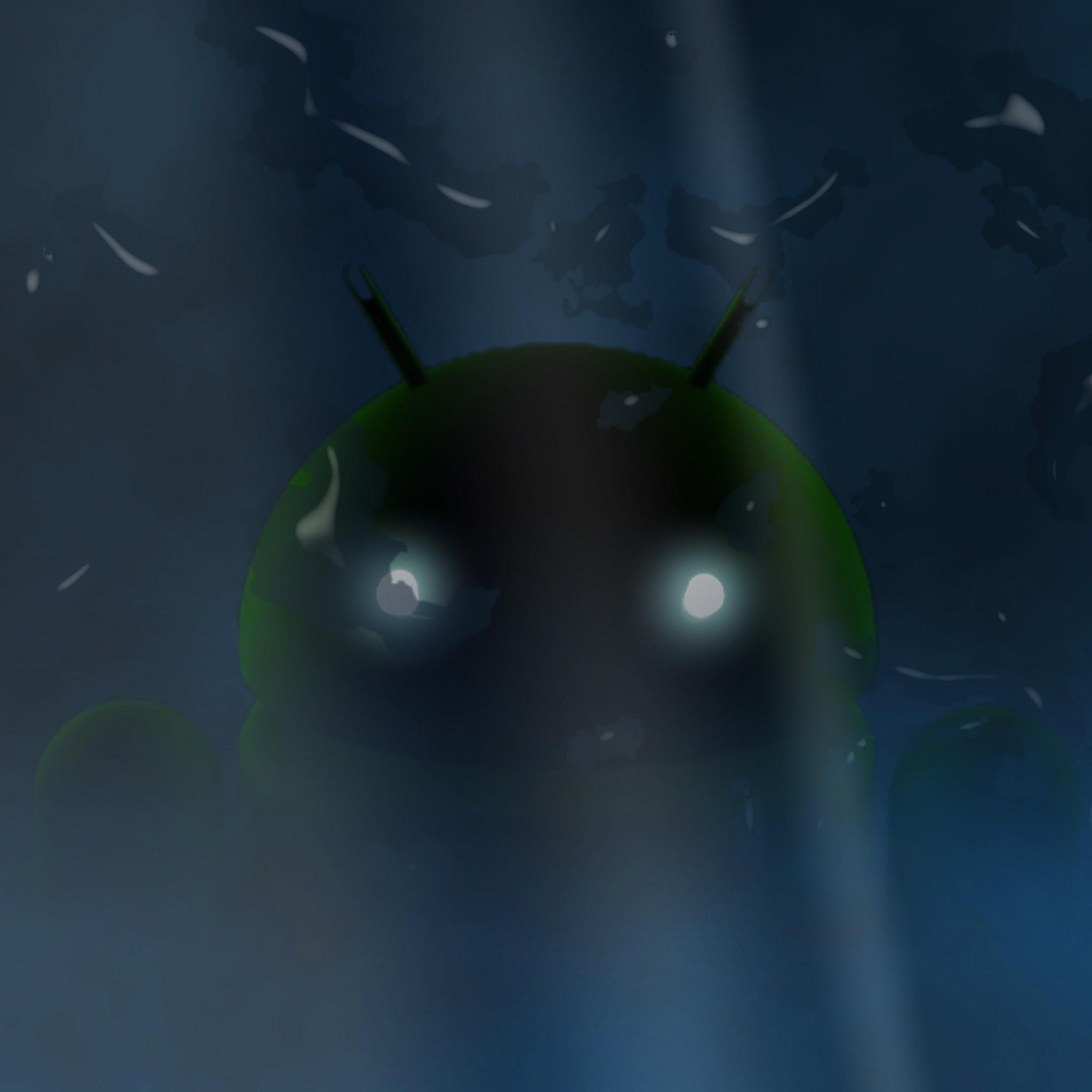 sfondi per android hd 76 immagini