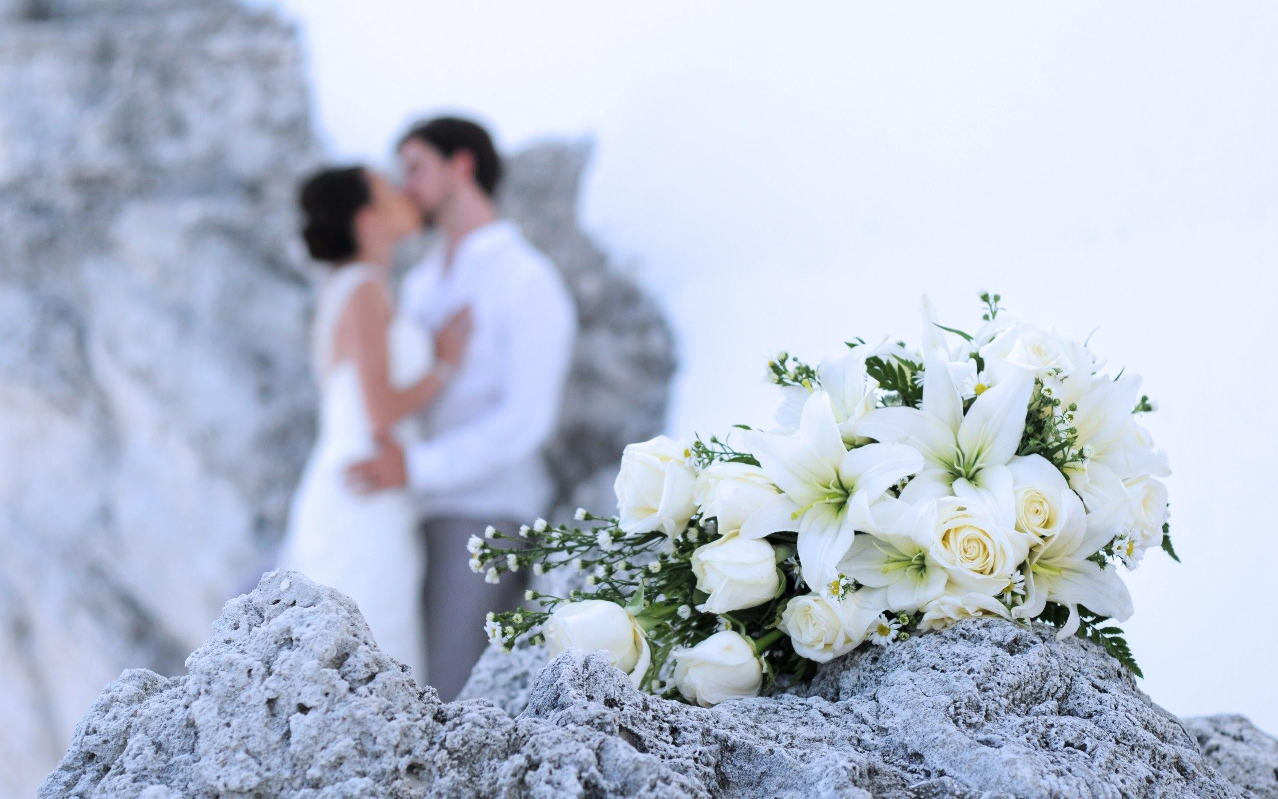 Sfondi matrimonio 58 immagini for Sposi immagini