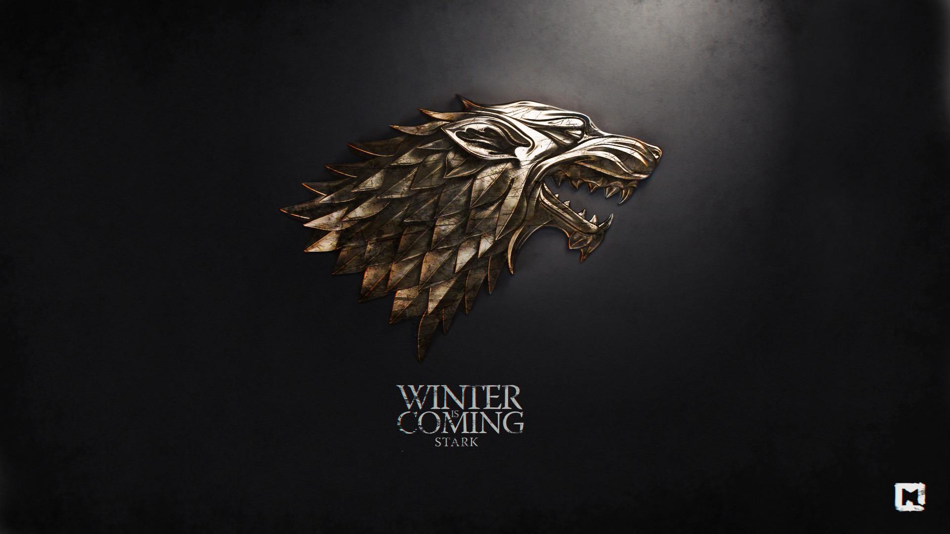 Game Of Thrones Sfondi 74 Immagini