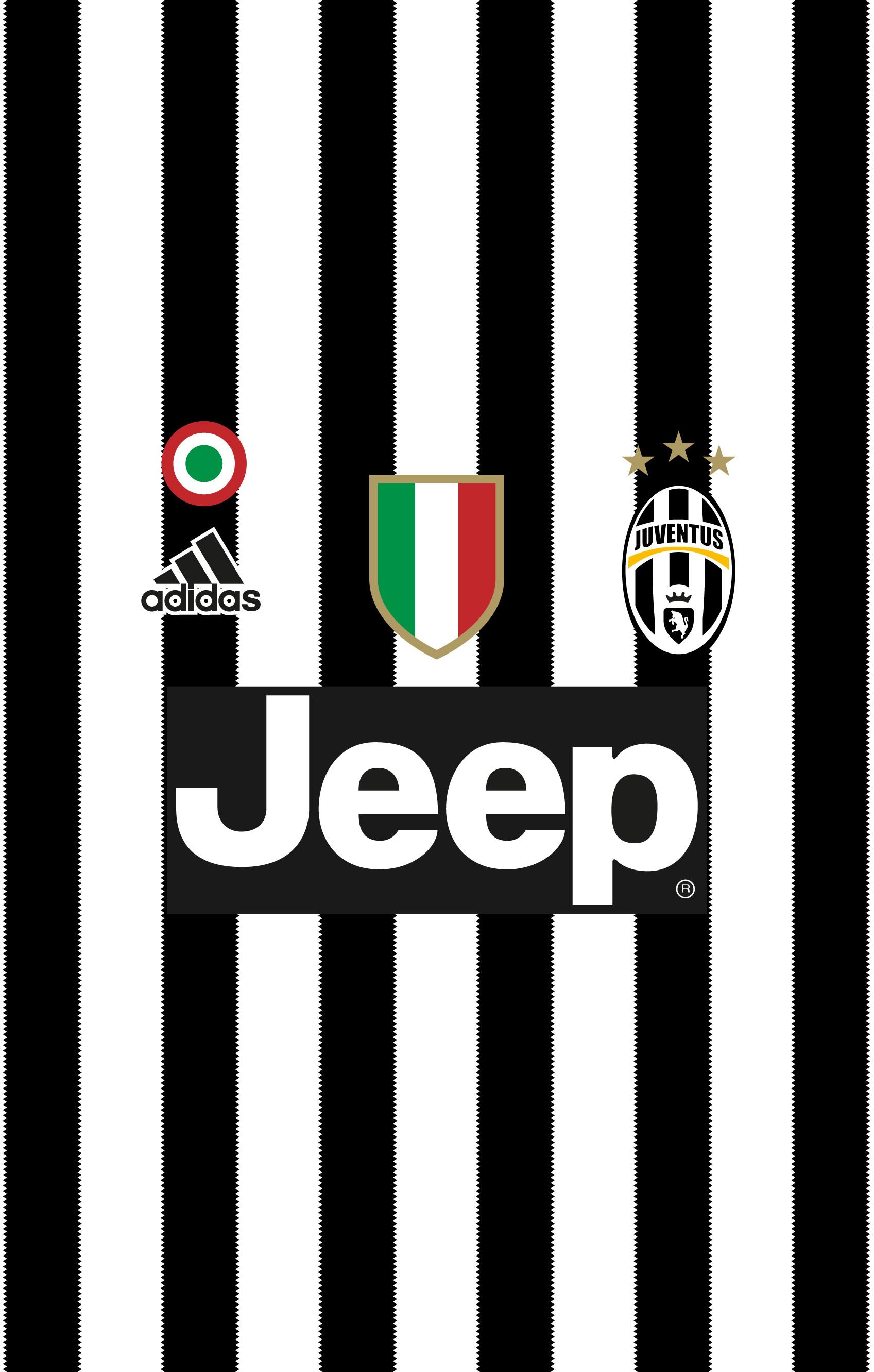 Juventus Sfondi 81 Immagini