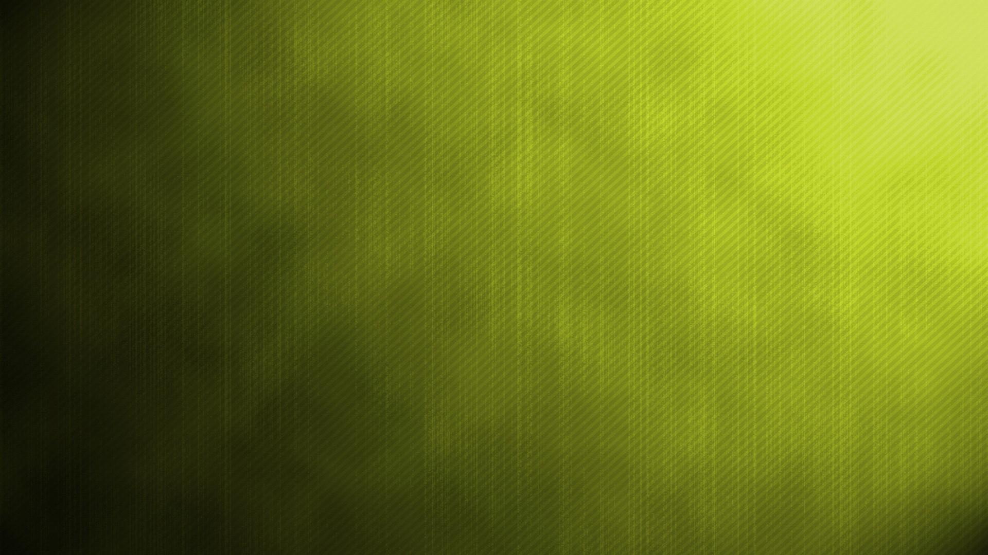 Sfondi Verde 78 Immagini