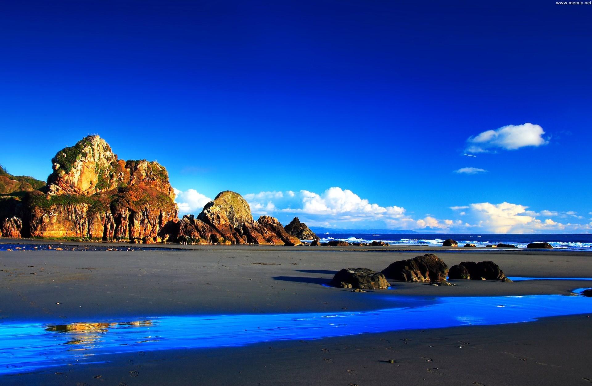 Sfondi hd paesaggi 74 immagini for Paesaggi bellissimi per desktop