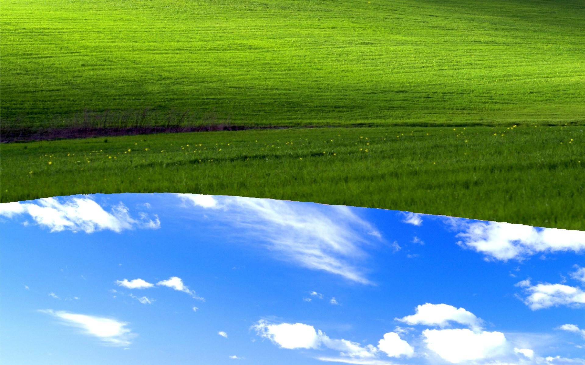Sfondi windows xp
