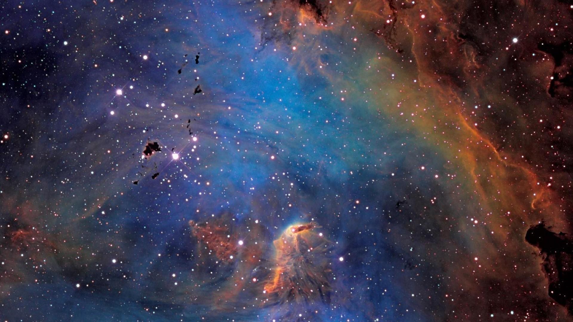 Sfondi universo 72 immagini for Sfondi desktop universo