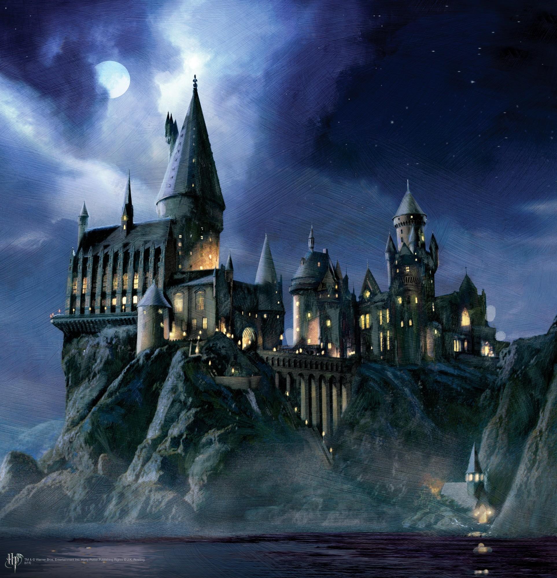 Harry Potter Iphone Wallpaper: Harry Potter Book Wallpaper (71+ Immagini