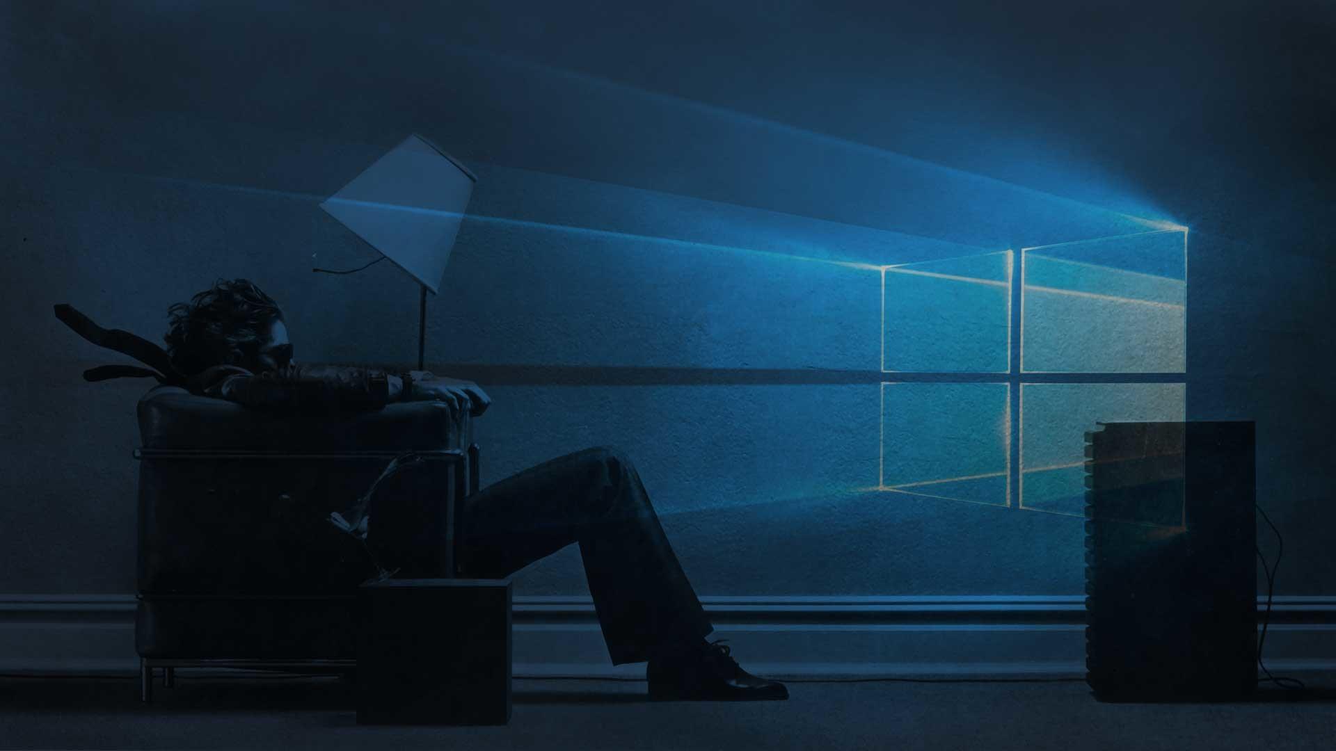 Sfondi Windows 10 4K (62+ immagini)