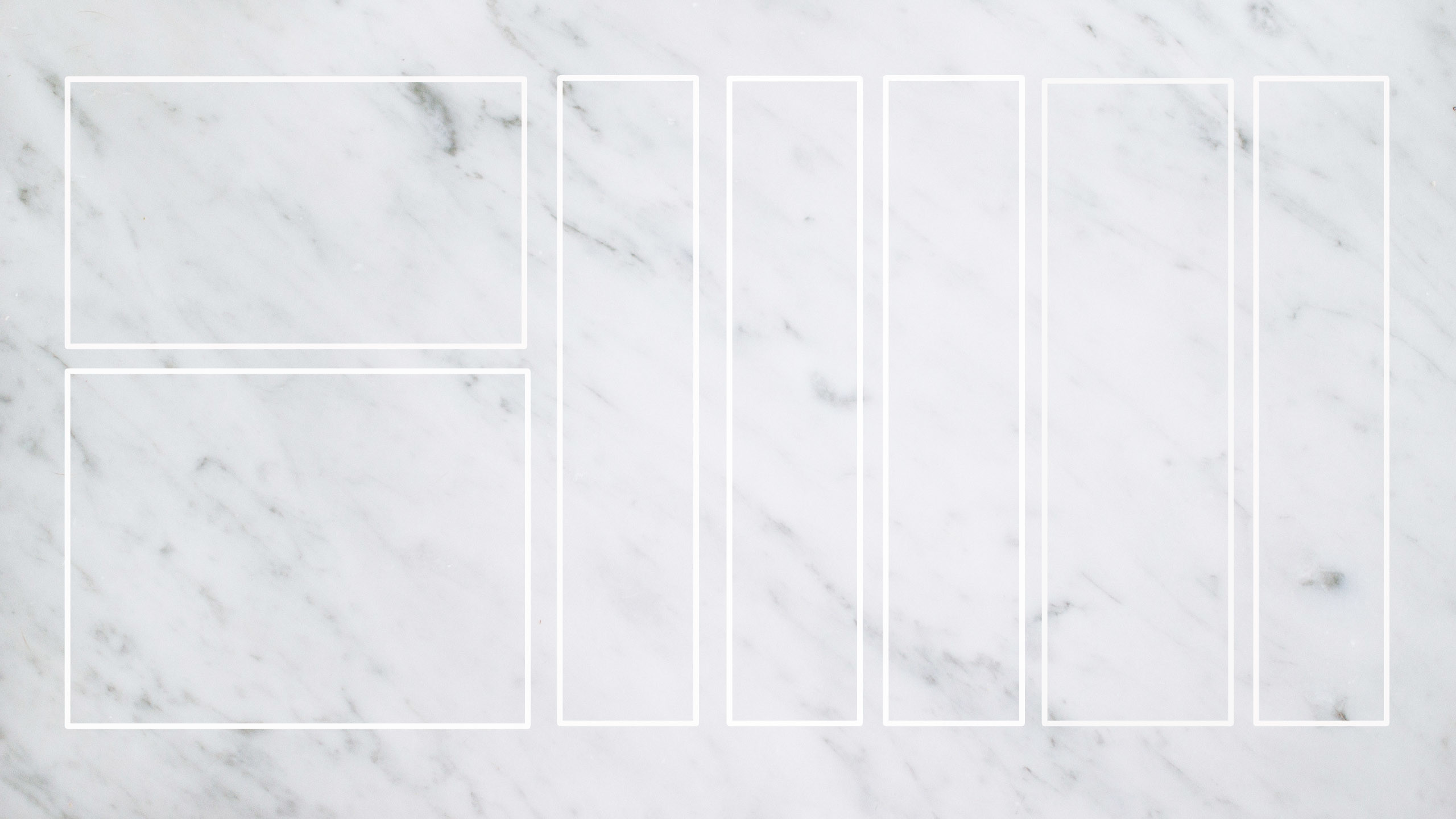 Marble Wallpaper 55 Immagini