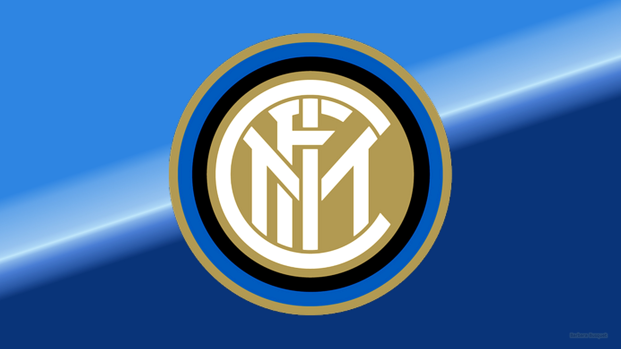 Inter wallpaper hd 71 immagini for Sfondi inter hd