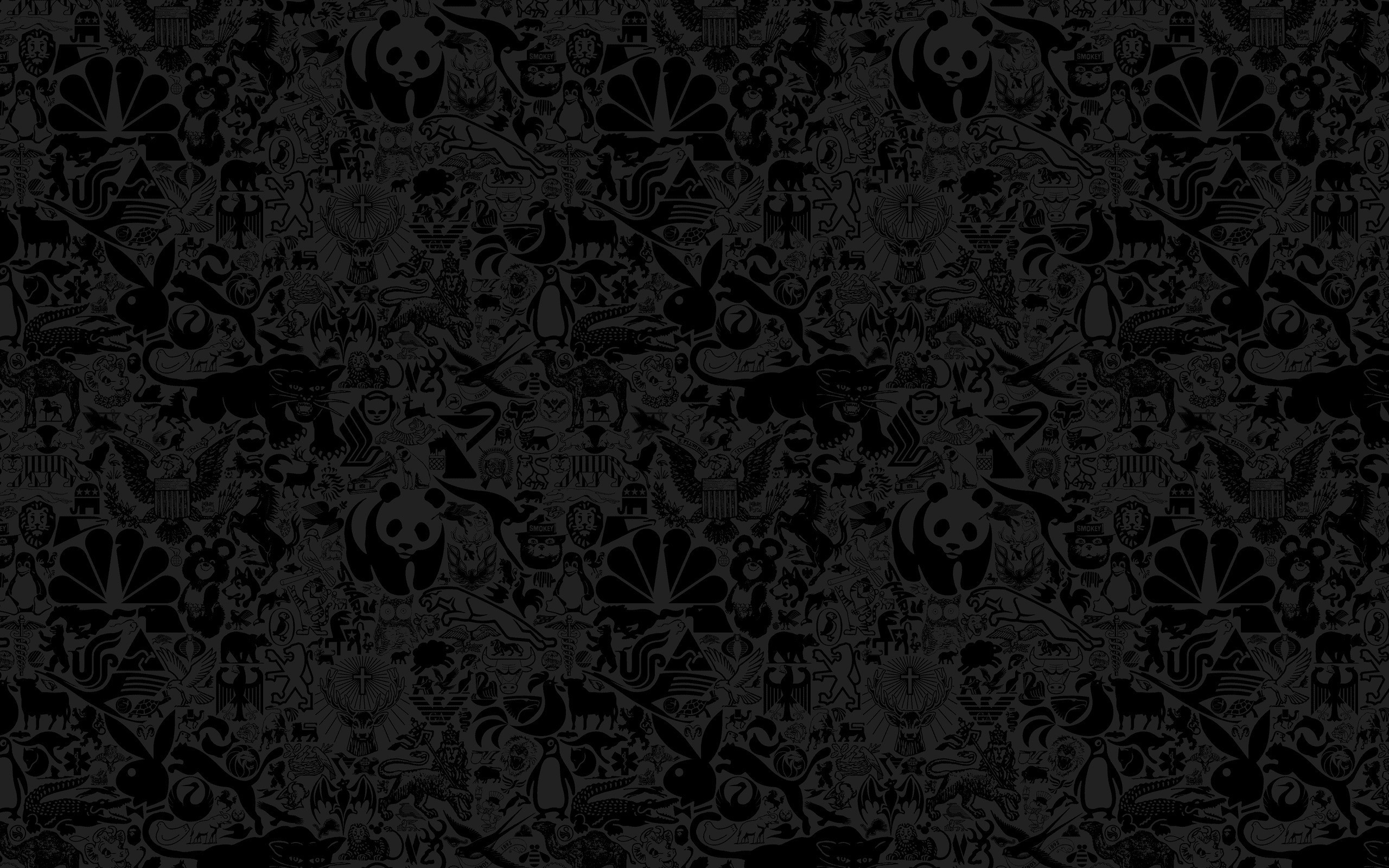 Sfondi neri hd 68 immagini for Sfondi s4 hd
