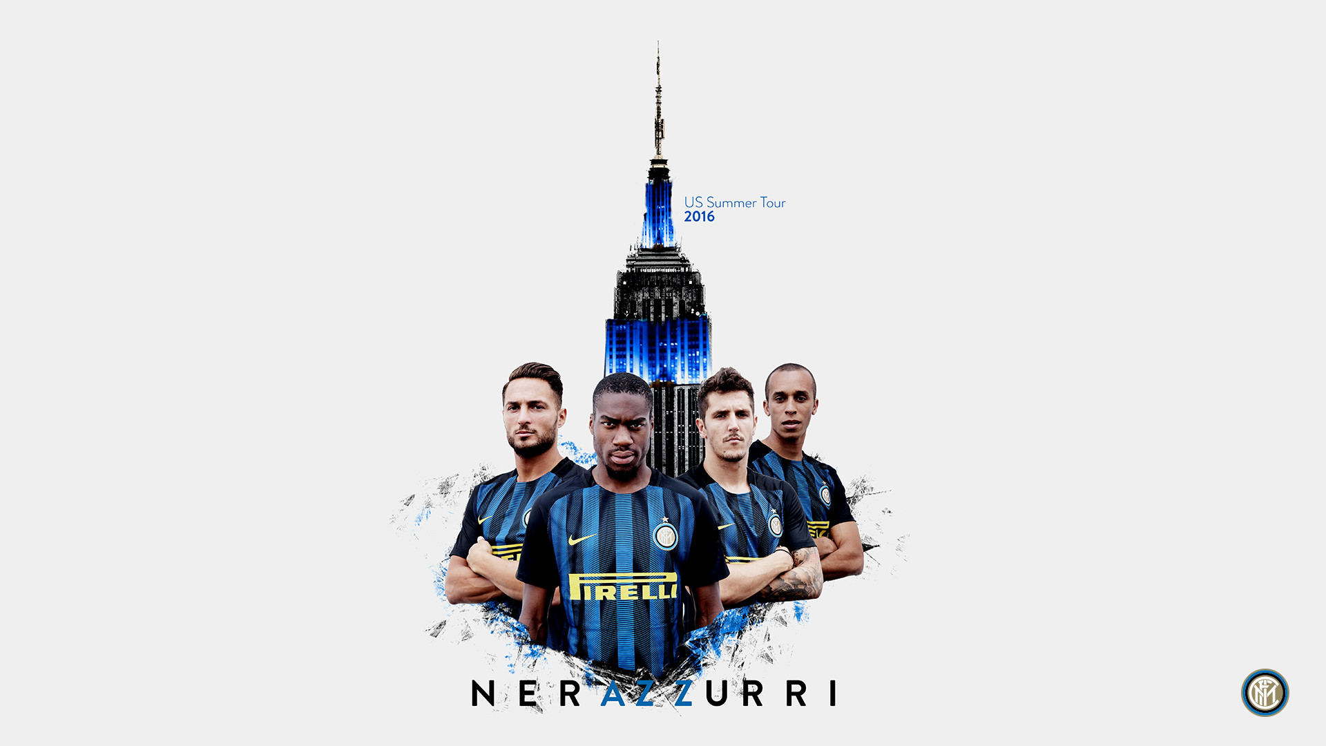Inter Wallpaper HD (71+ immagini)