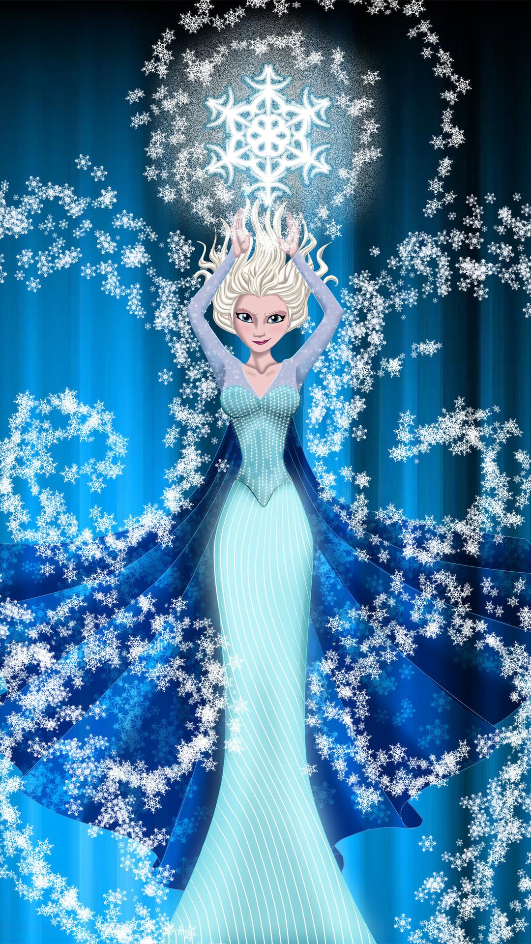 Frozen wallpaper 63 immagini for Frozen disegni