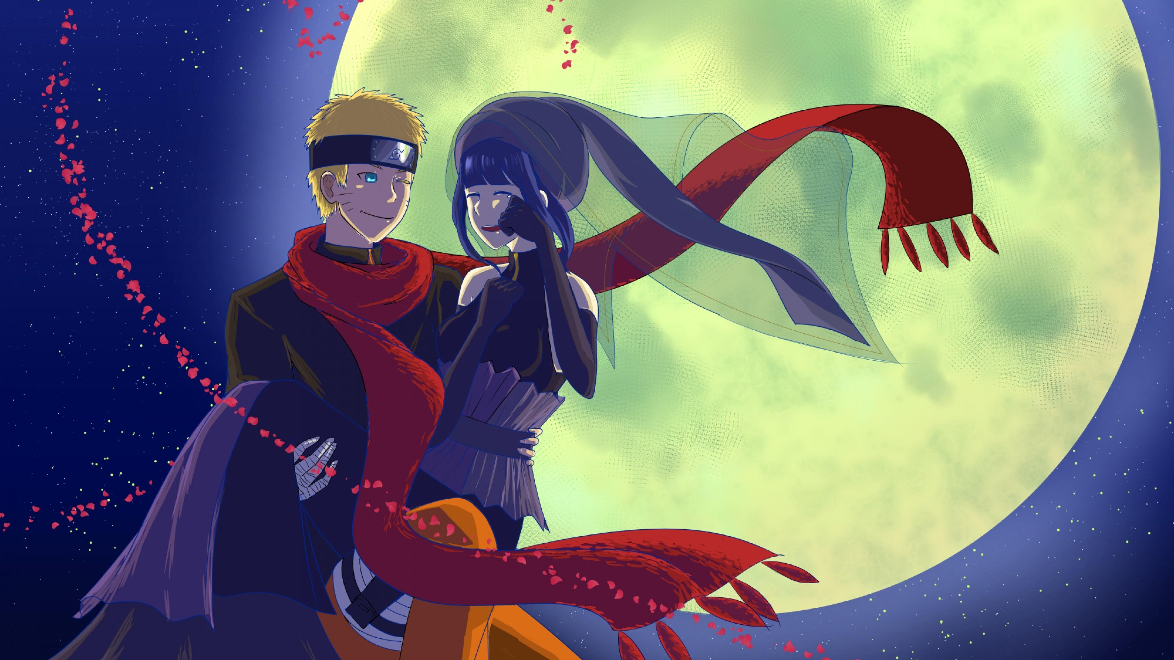 Naruto Wallpaper 4k 62 Immagini